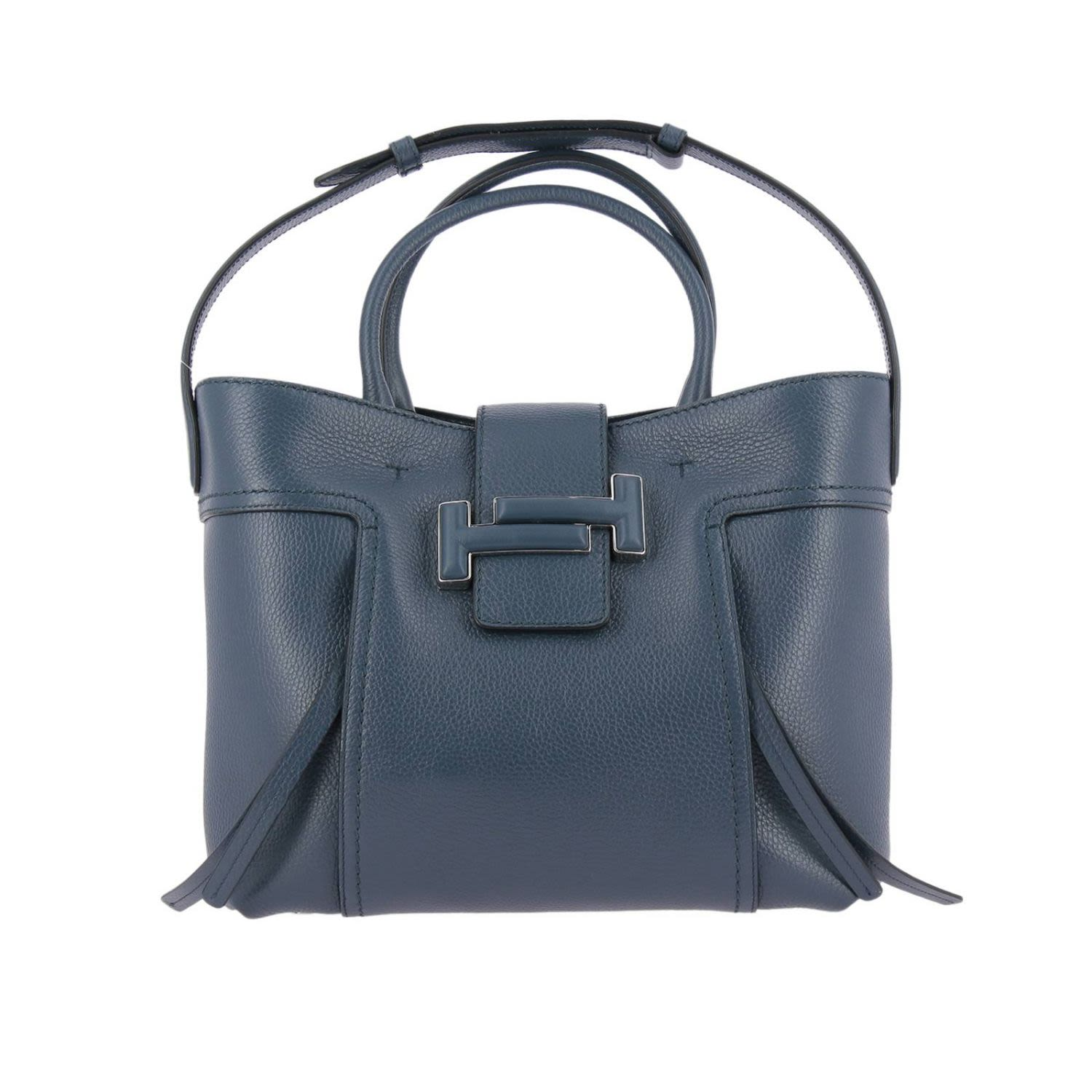Handbag Shoulder Bag Women Tod's