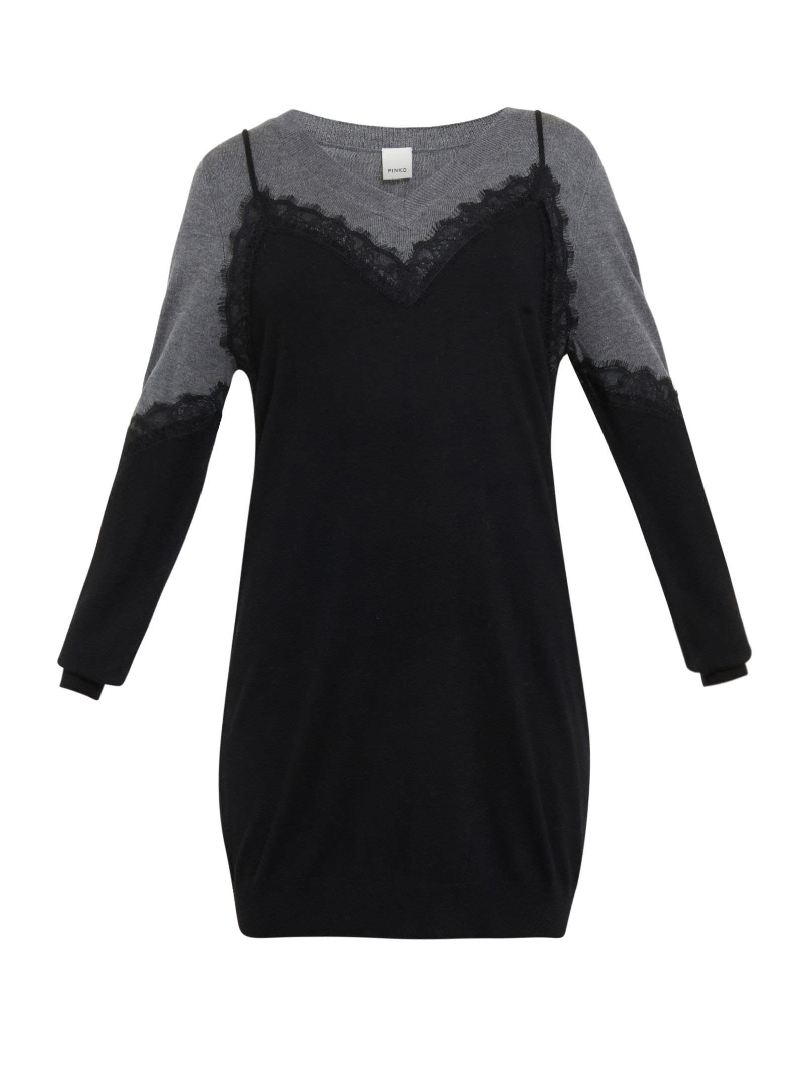 pinko Dress 10726902
