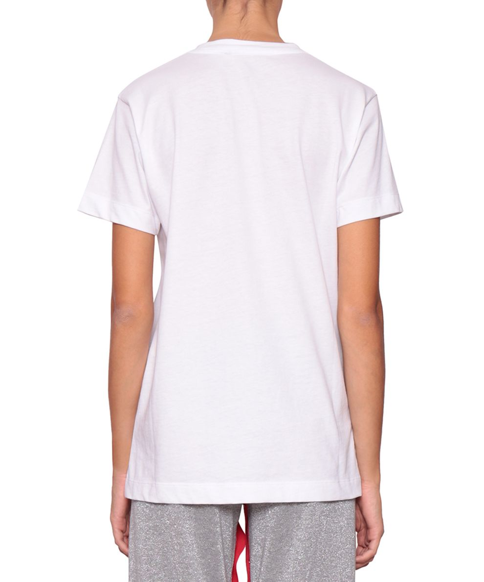 TOPWEAR - T-shirts Circus Hotel Nicekicks Cheap Online Cheap Best Store To Get Discount 2018 Unisex I9lAlSW