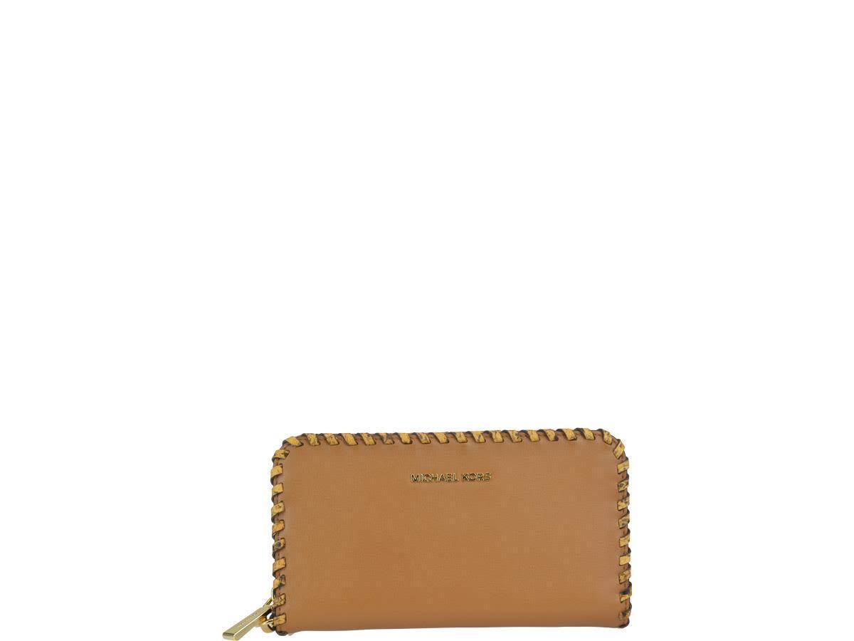 Michael Kors Wristlets Wallet