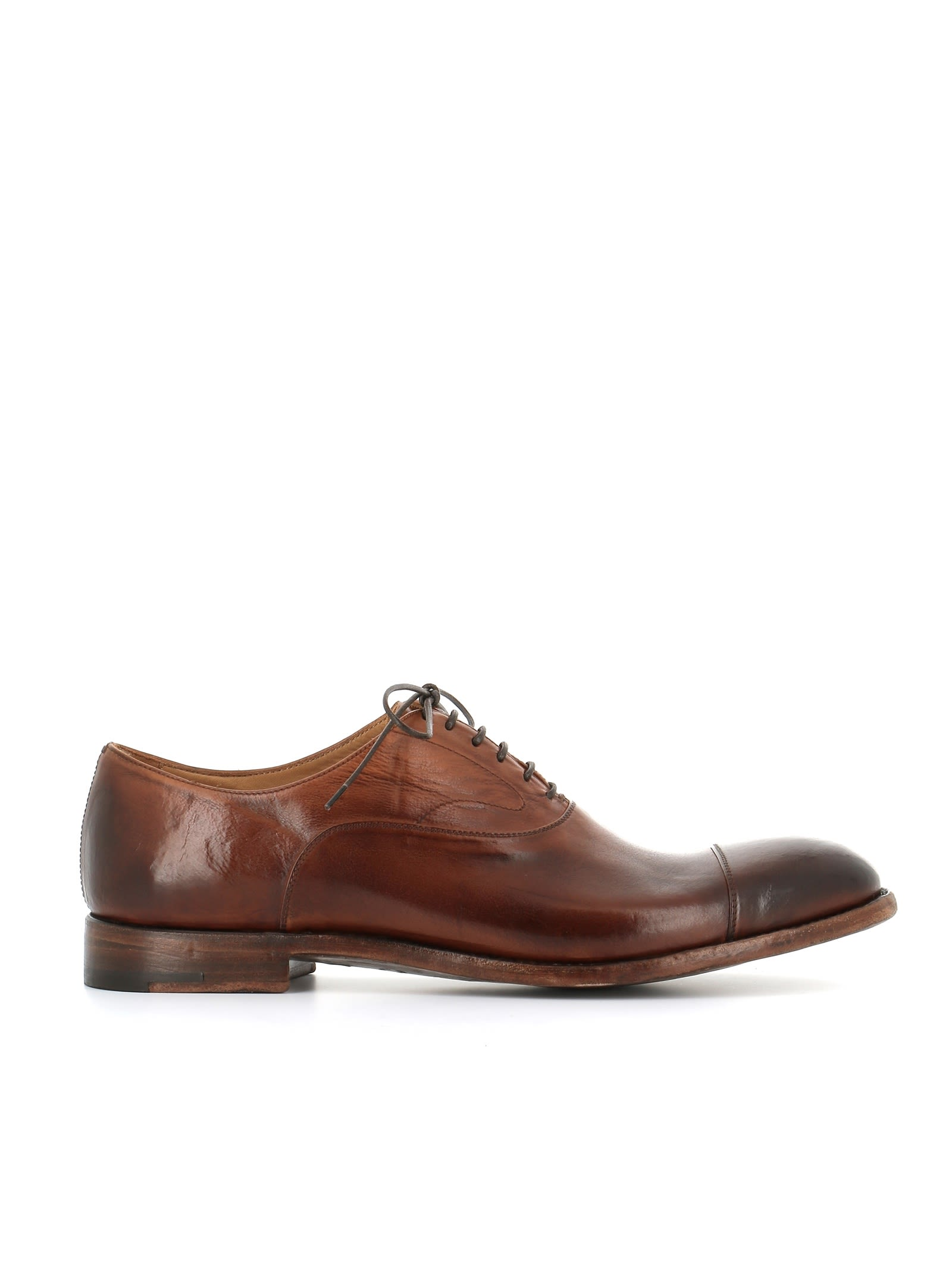 ALBERTO FASCIANIOxford shoes enxbT5K