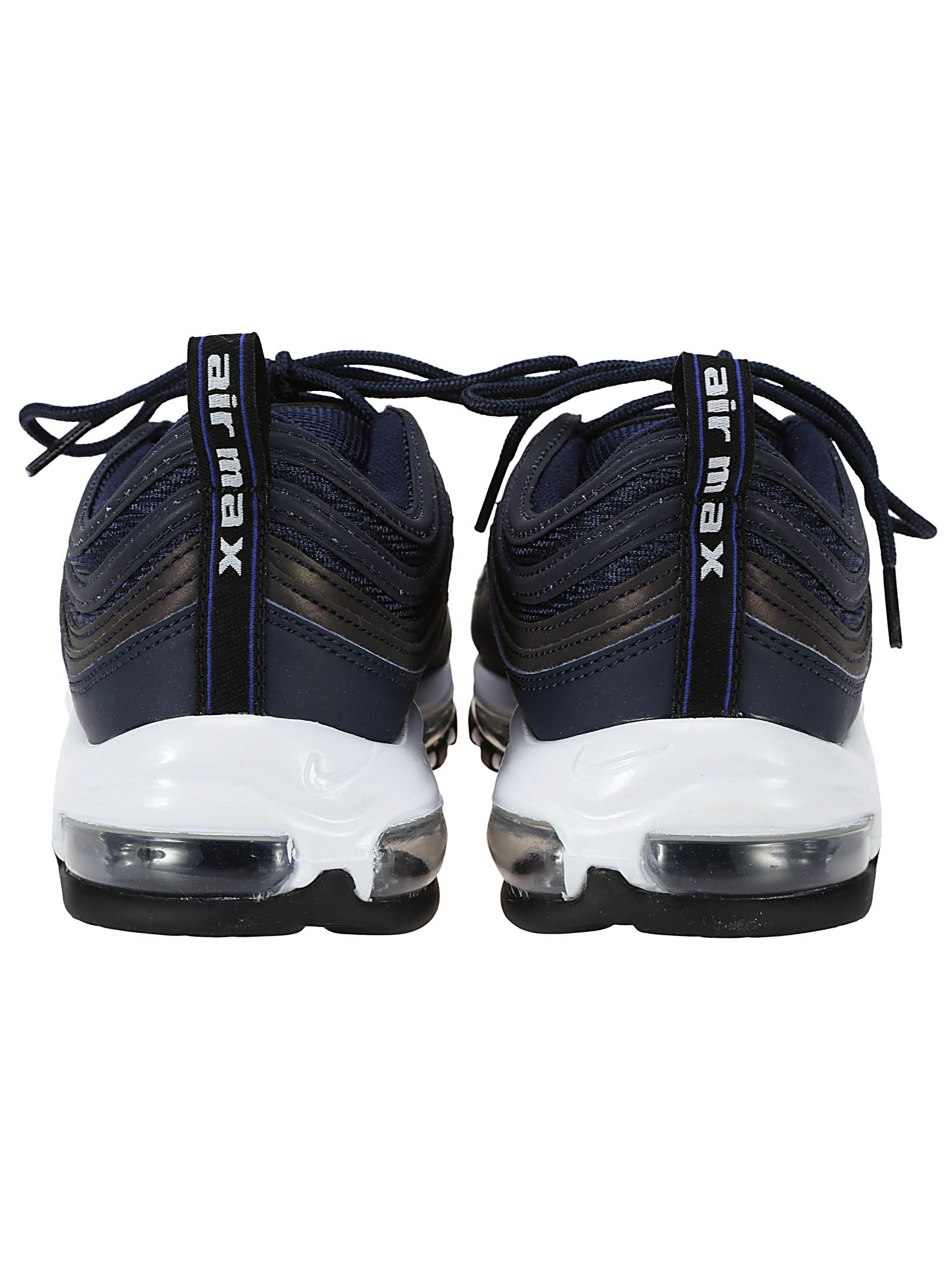 ... Nike Ltd Air Max 97 ...