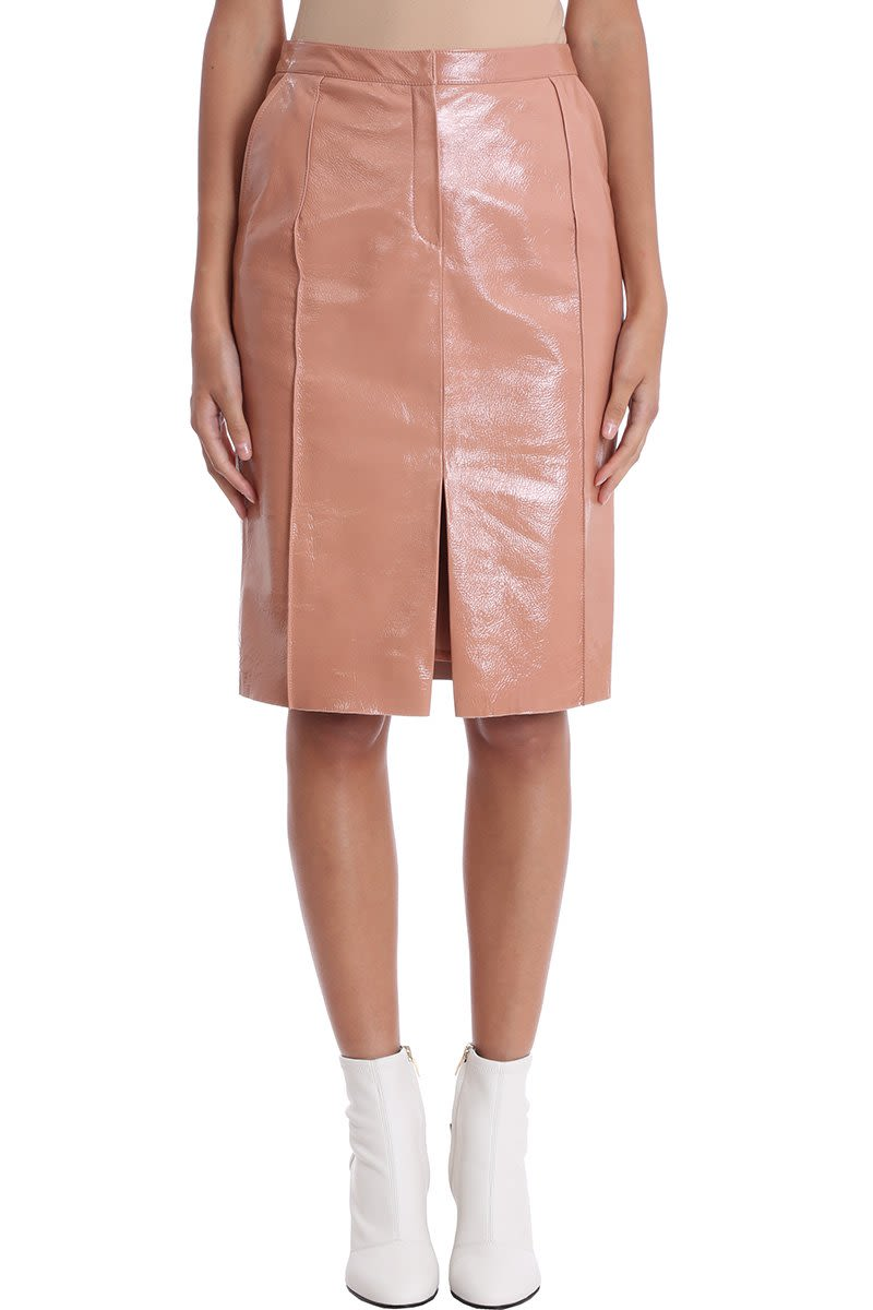 drome -  Pencil Skirt