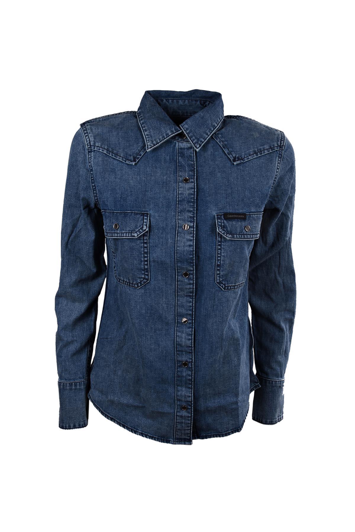 Calvin Klein Jeans Shirt 10392664