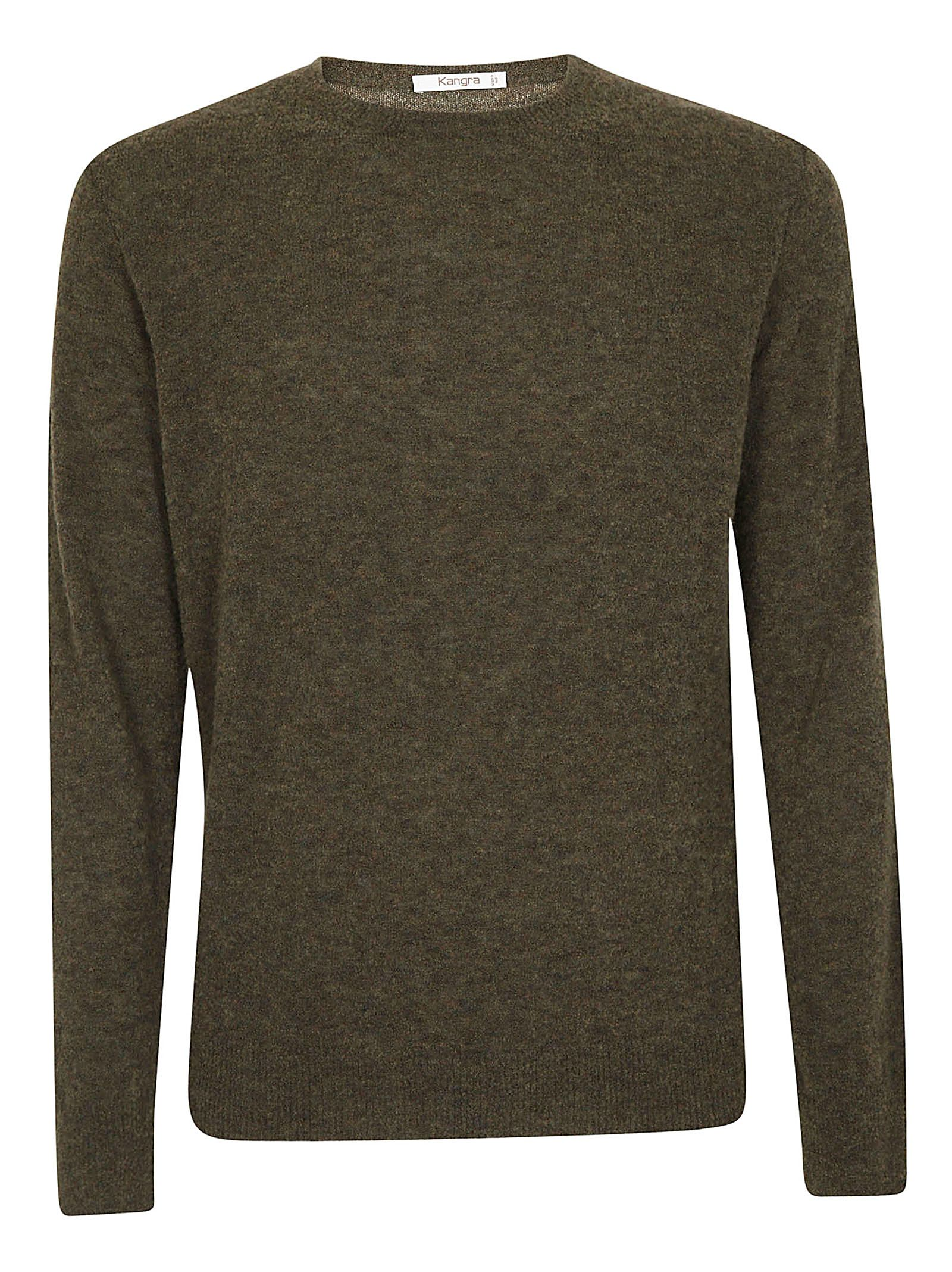 Kangra Slim Fit Sweater