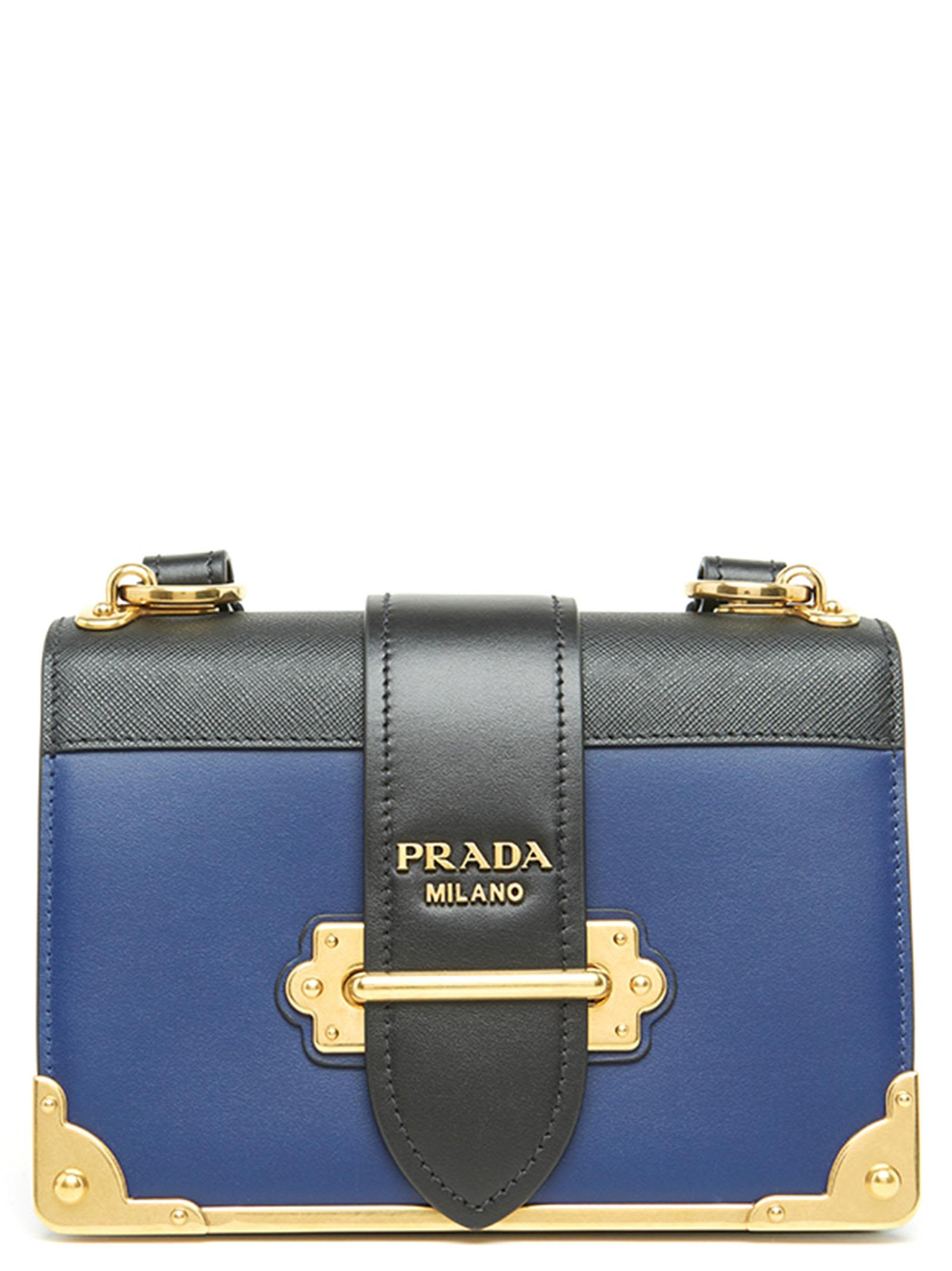 e5ce8dcca5dbcf ... discount code for prada cahier bag 1bf69 e1be8
