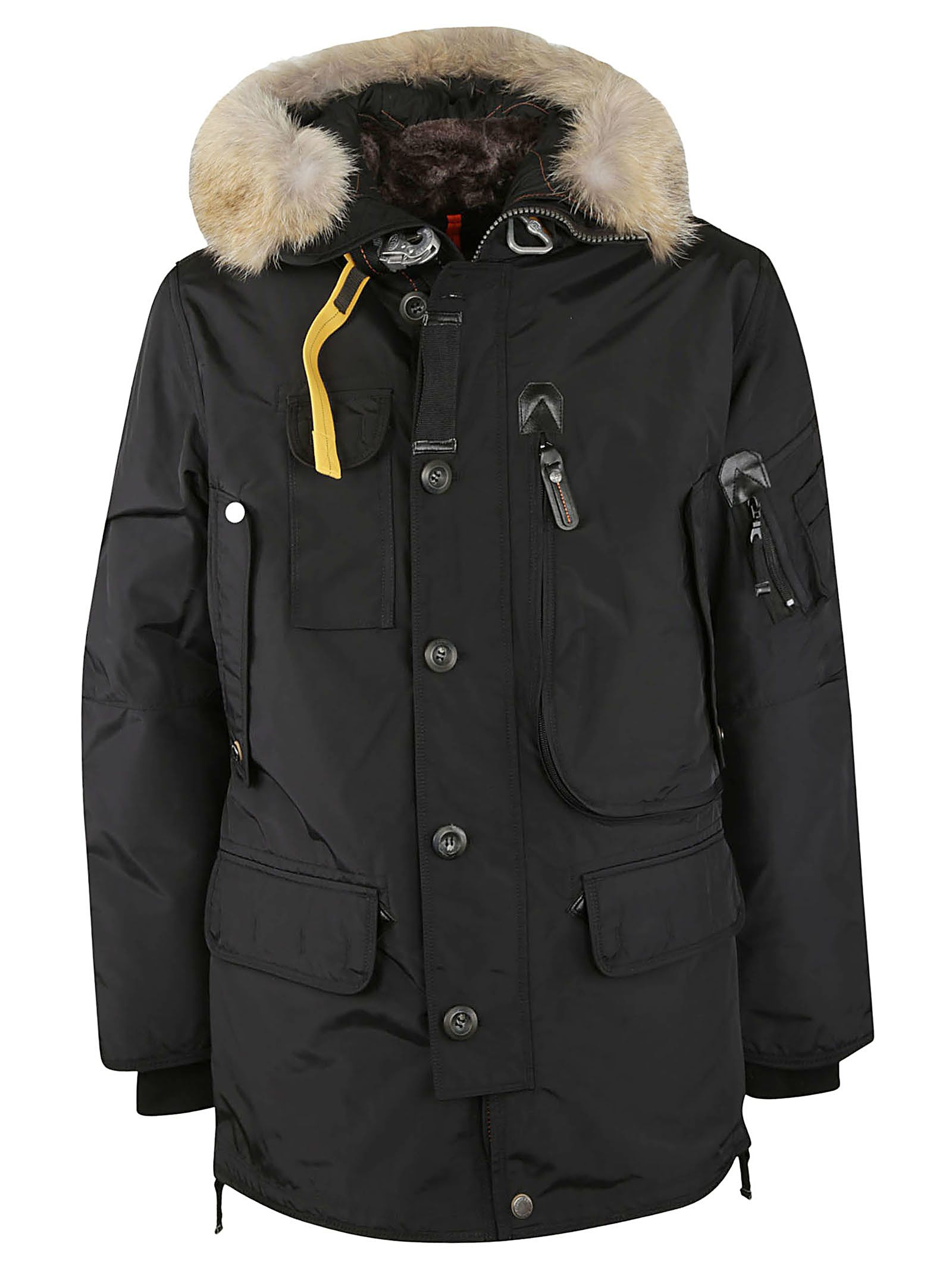 parajumpers masterpiece jacket