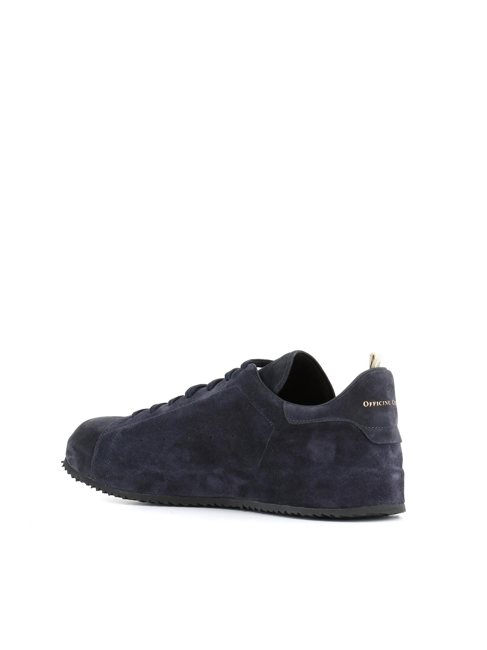 Officine Sneaker Création Twace-001 Sm2IjMWjlC