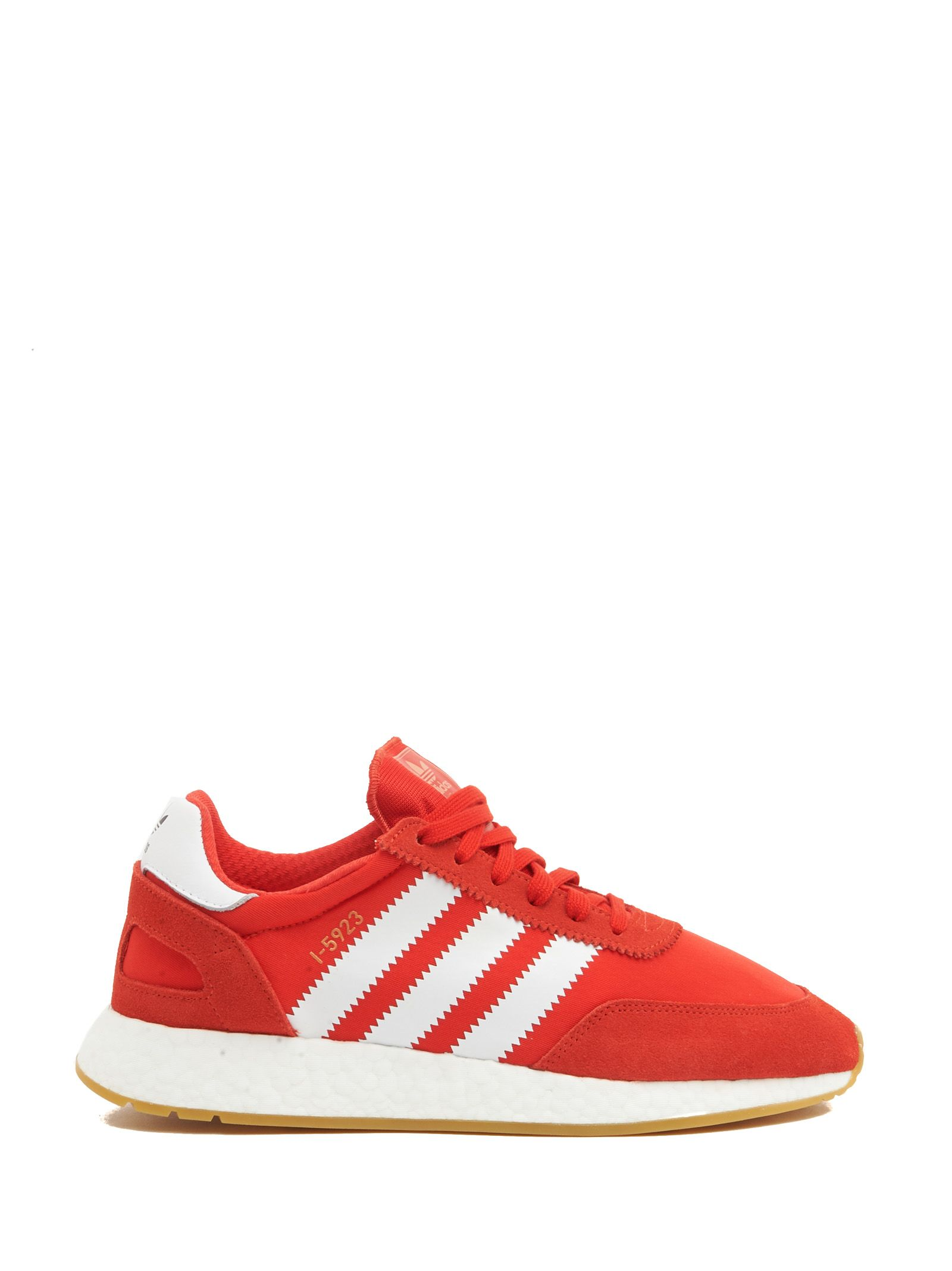 Adidas Originals Iniki Runner Shoes