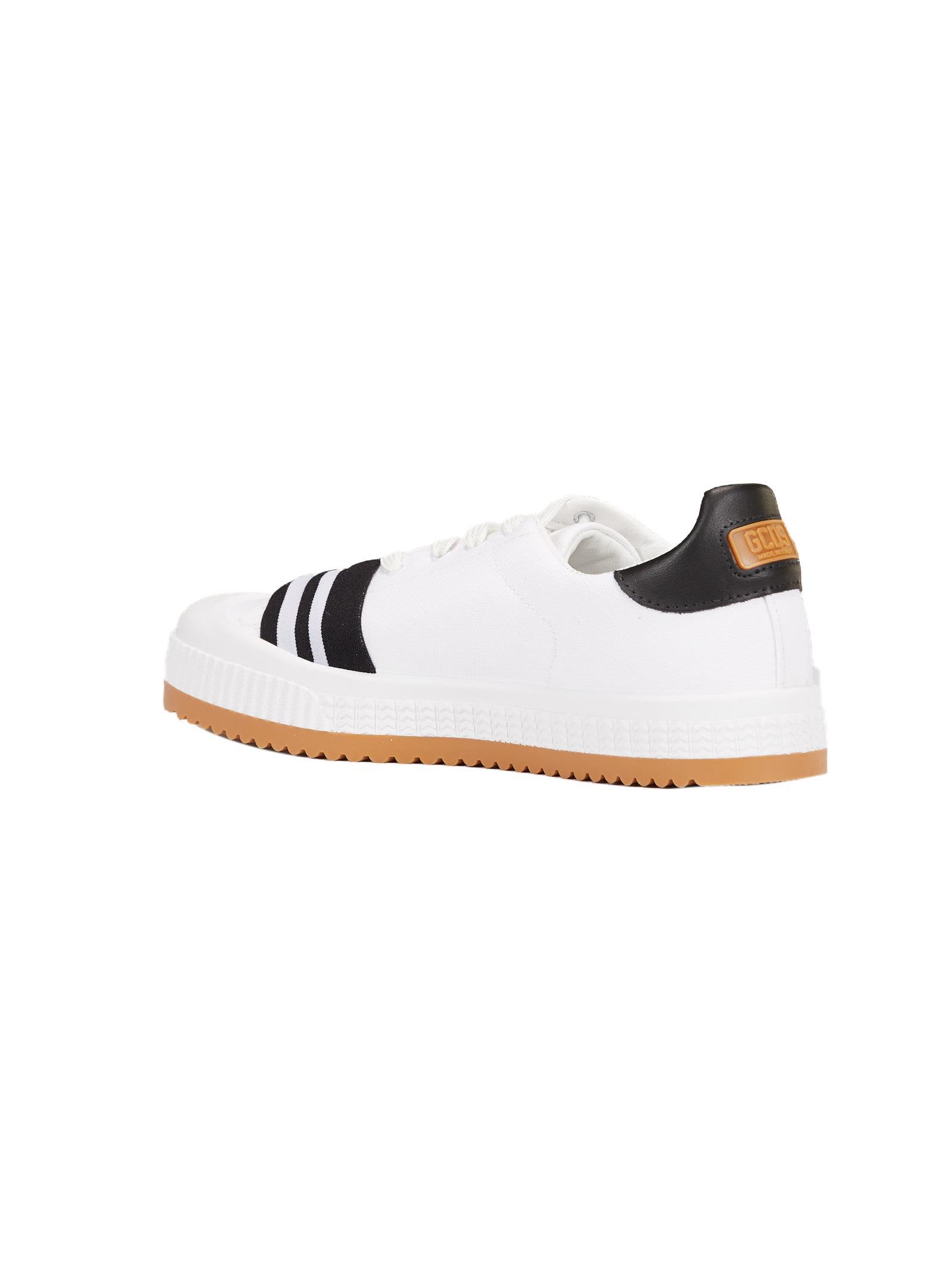 Gcds low band sneakers outlet new styles footlocker online professional sale online ffpLknUteP