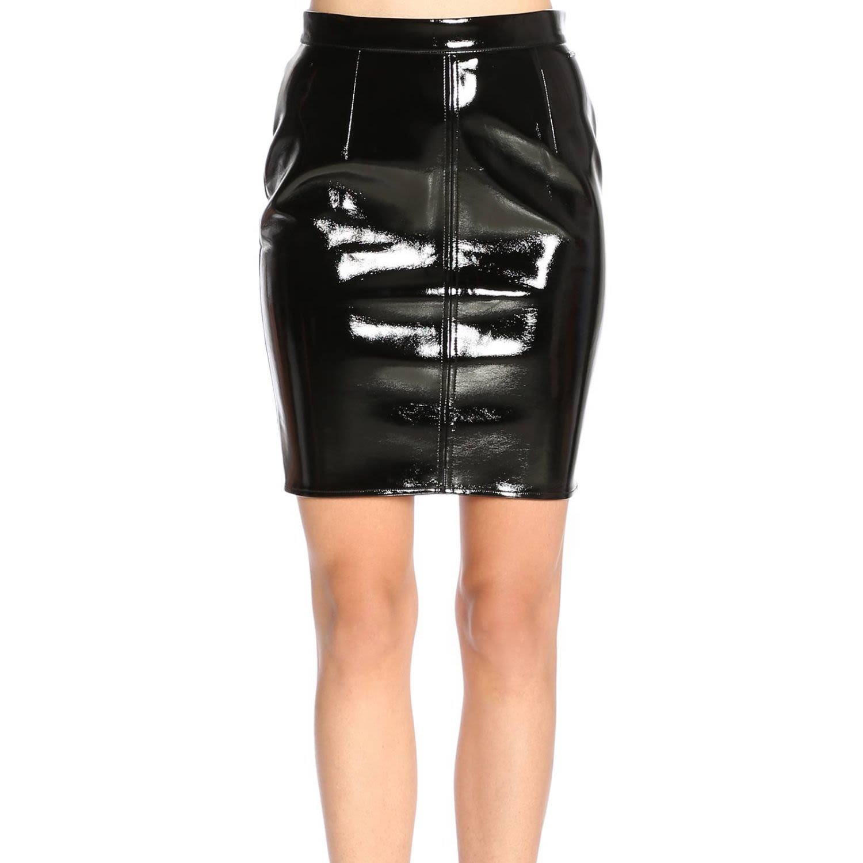 armani collezioni - Armani Exchange Skirt Skirt Women Armani Exchange