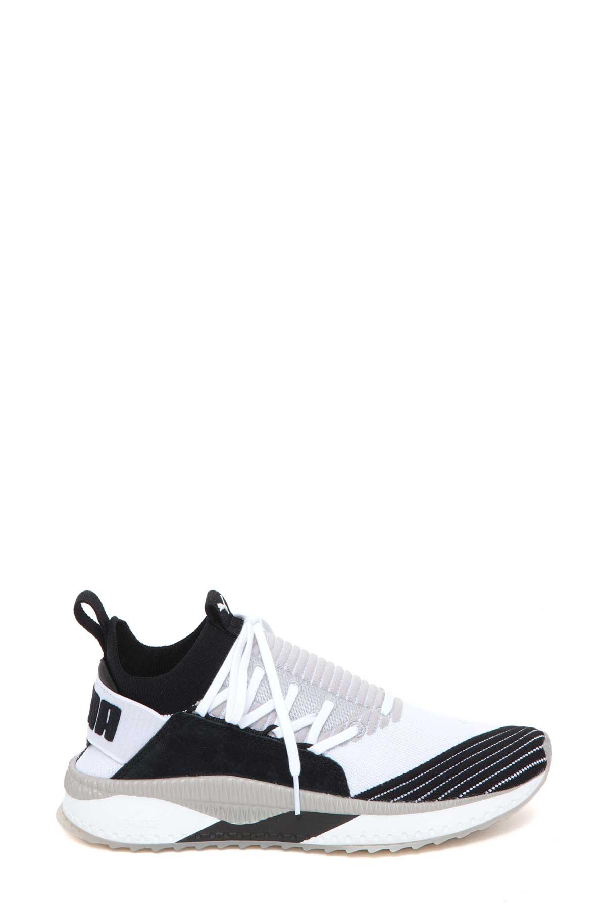 Puma Tsugi Jun Sneaker ...