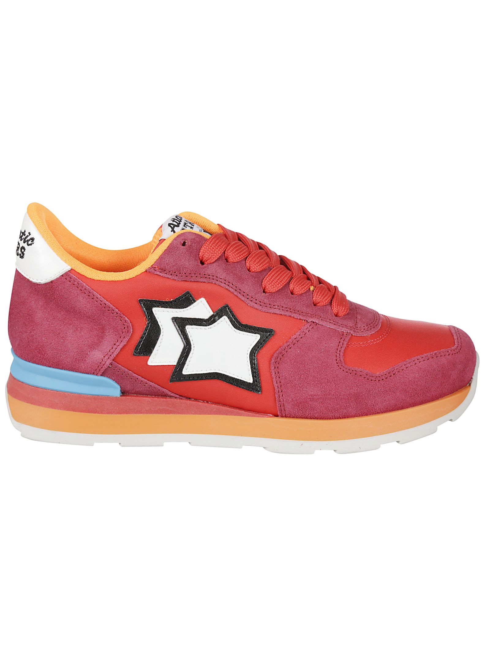 Atlantic Stars Vega Sneaker Cheap Store Discount Clearance Buy Cheap Price Hot Sale Cheap Price 3PvEn7l2gK