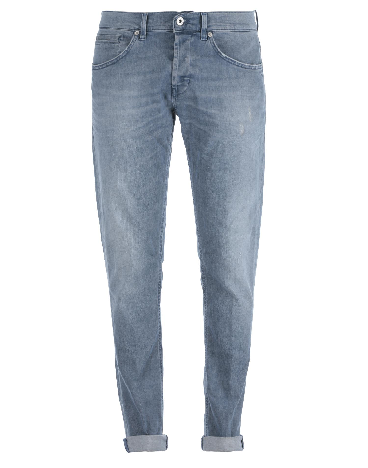 Dondup George Jeans 10230357
