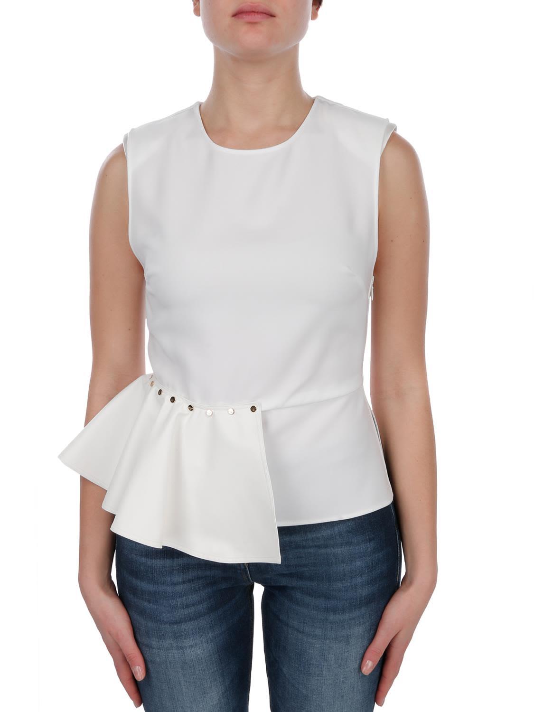 Nicekicks Online TOPWEAR - Tops Elisabetta Franchi Sale Low Cost Store Sale Online OyJtVSJ
