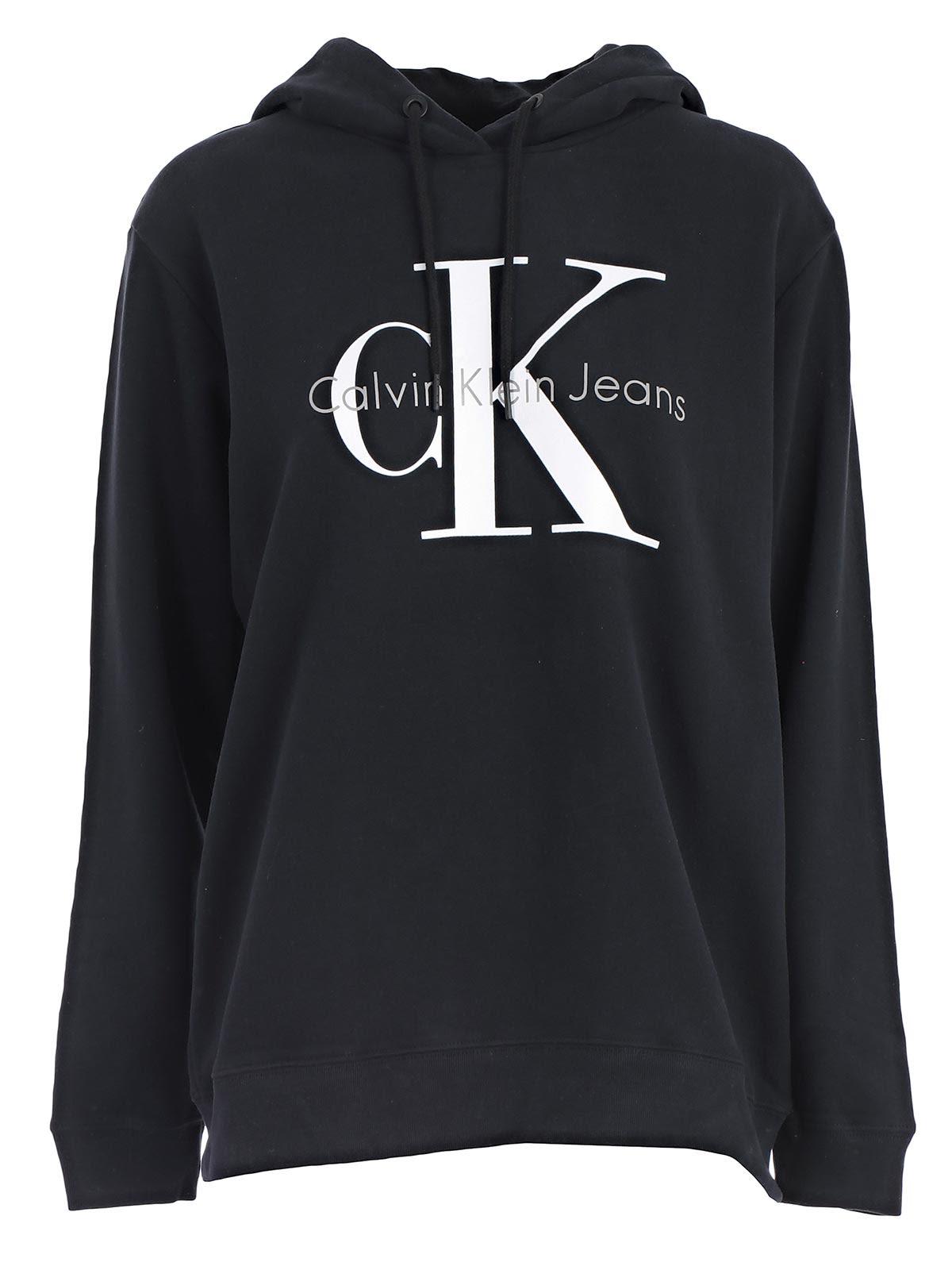 Calvin Klein Jeans Fleece 10355239