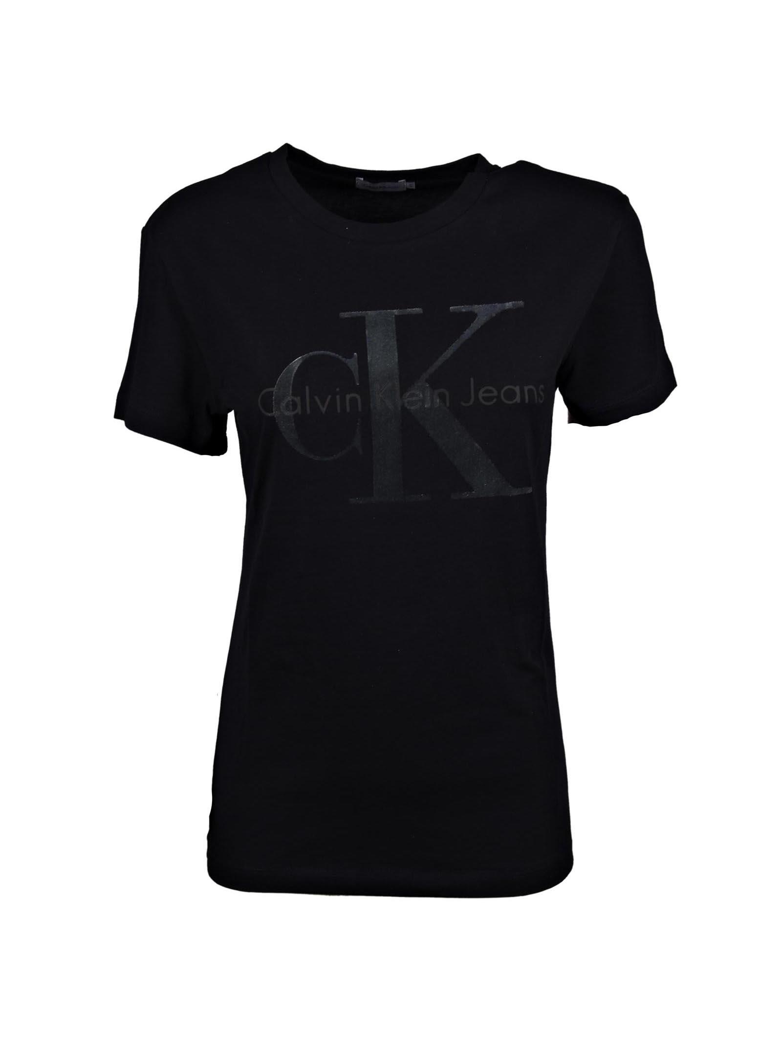 Calvin Klein Jeans Logo T-shirt 10146796
