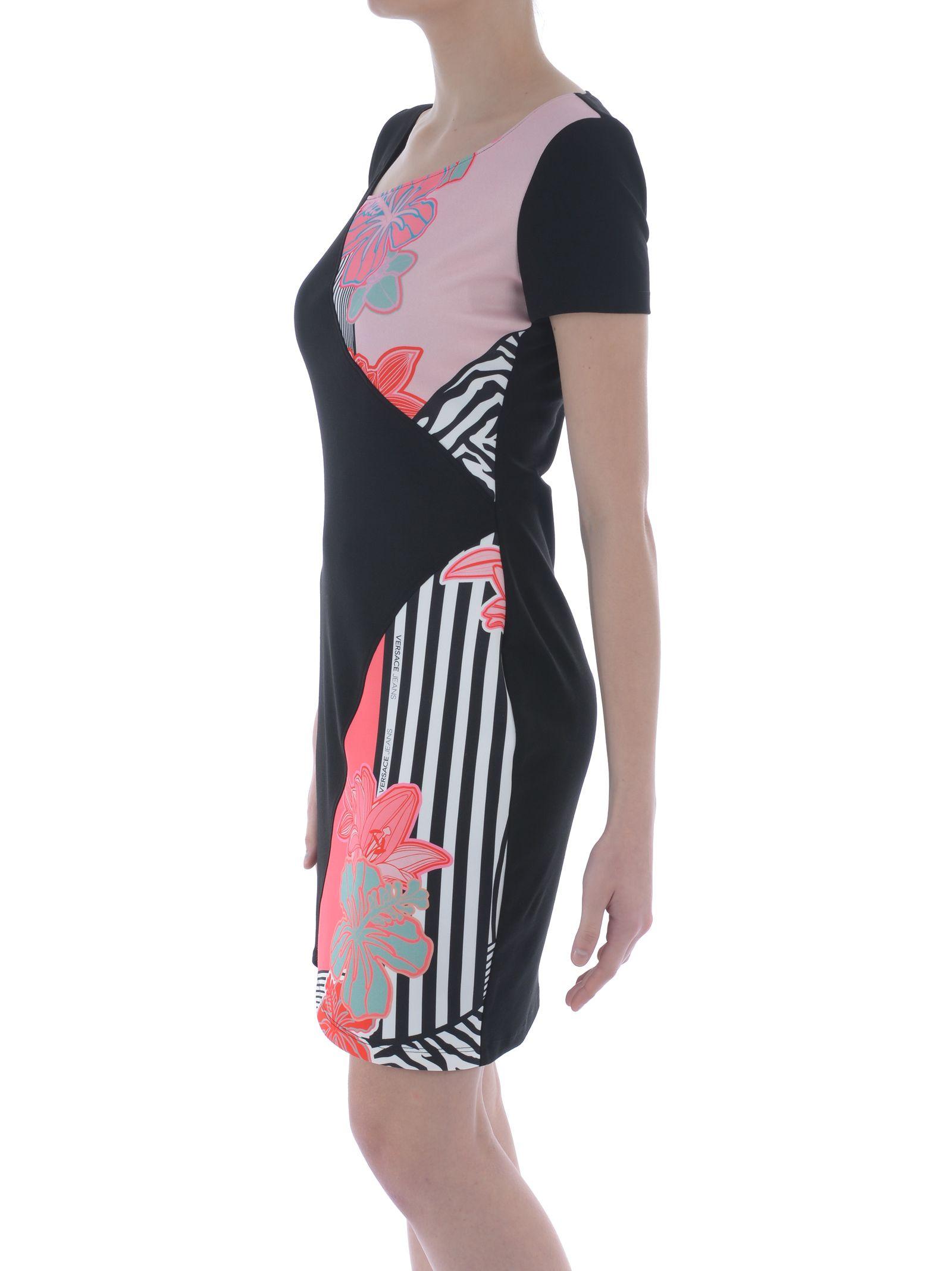 7ed817bc9 versace chain t shirt sale   OFF55% Discounts