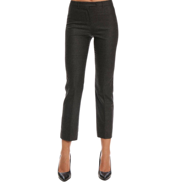 Pants Pants Women S Max Mara
