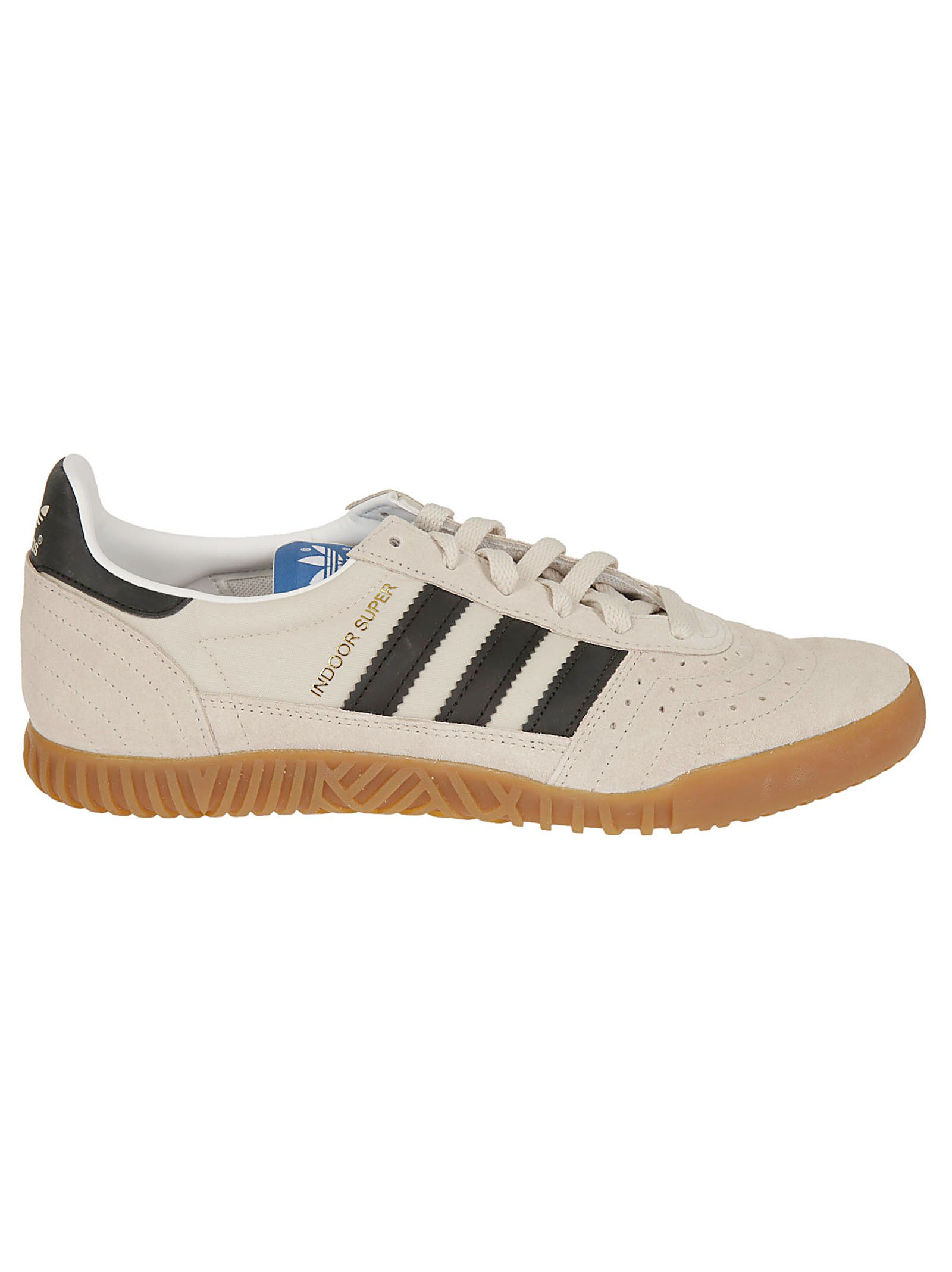 Adidas Originals Indoor Super Sneakers