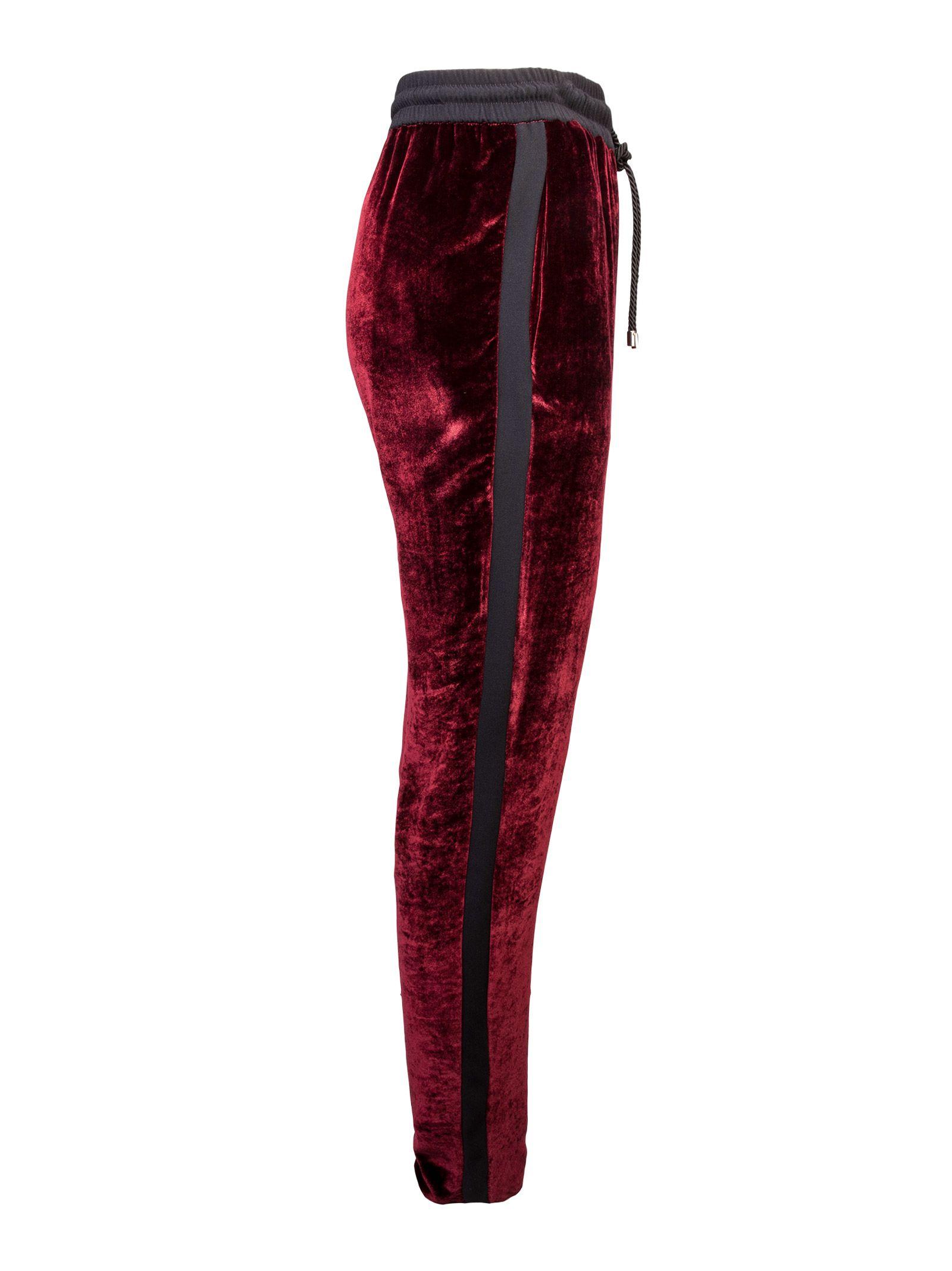 TRIPLE RRR Triple Rrr Trousers