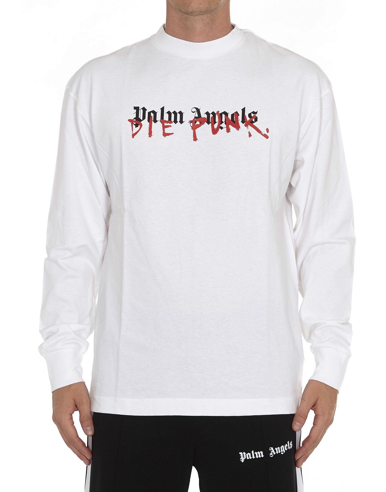 Shoppable Search Kaos Merchandise Nba Gildan Dallas Mavericks 88d671616b29fbf47dca1b4af284b331
