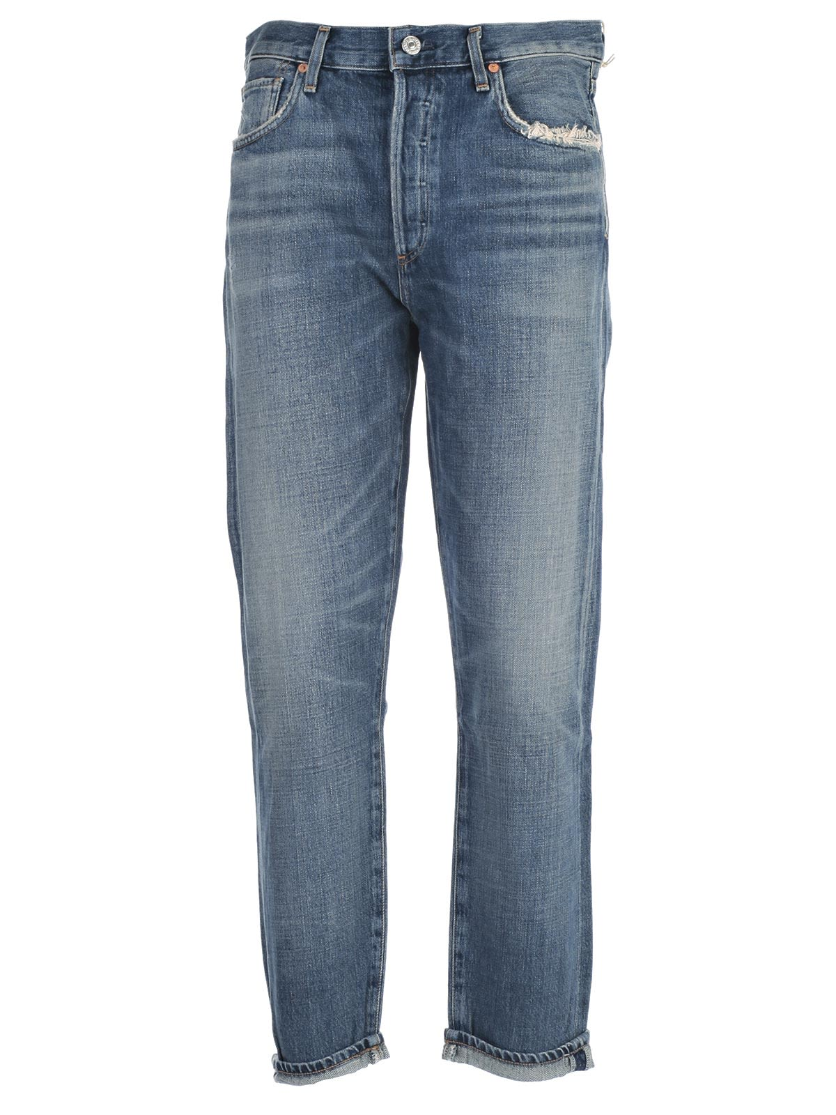 Citizens of Humanity Jeans 7694260