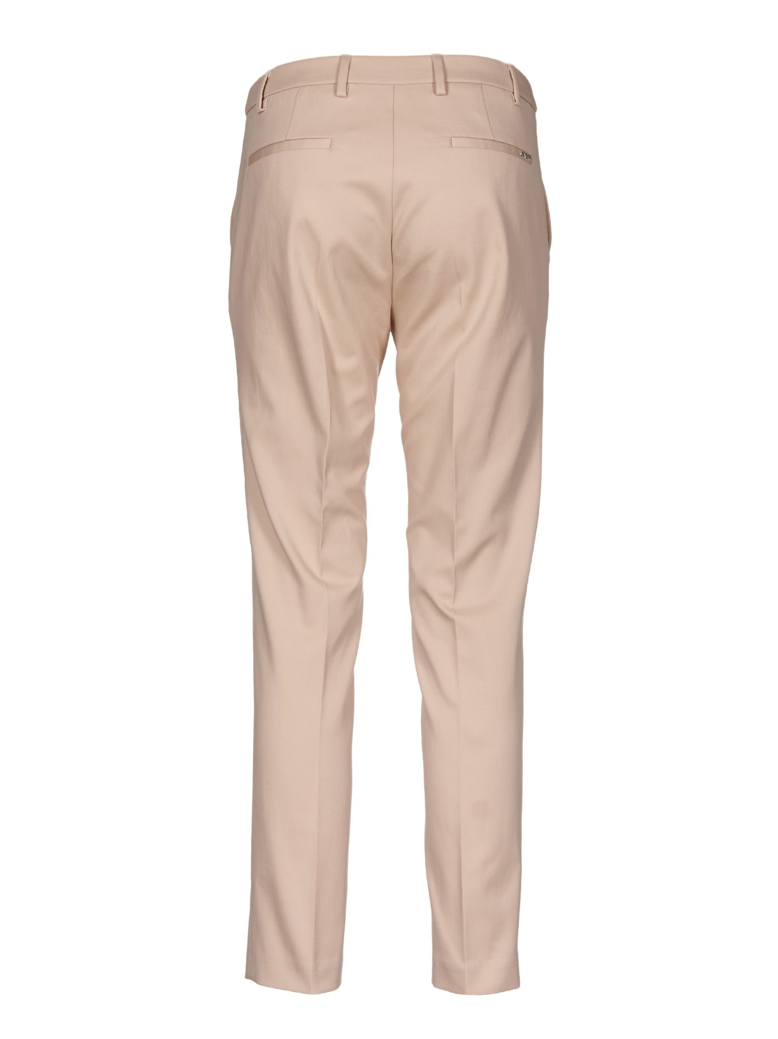 Womens Trousers Seventy DpmIf9