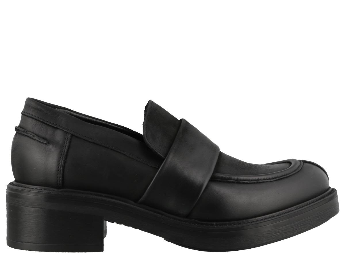 STRATEGIA BOSTON EMILY LOAFERS