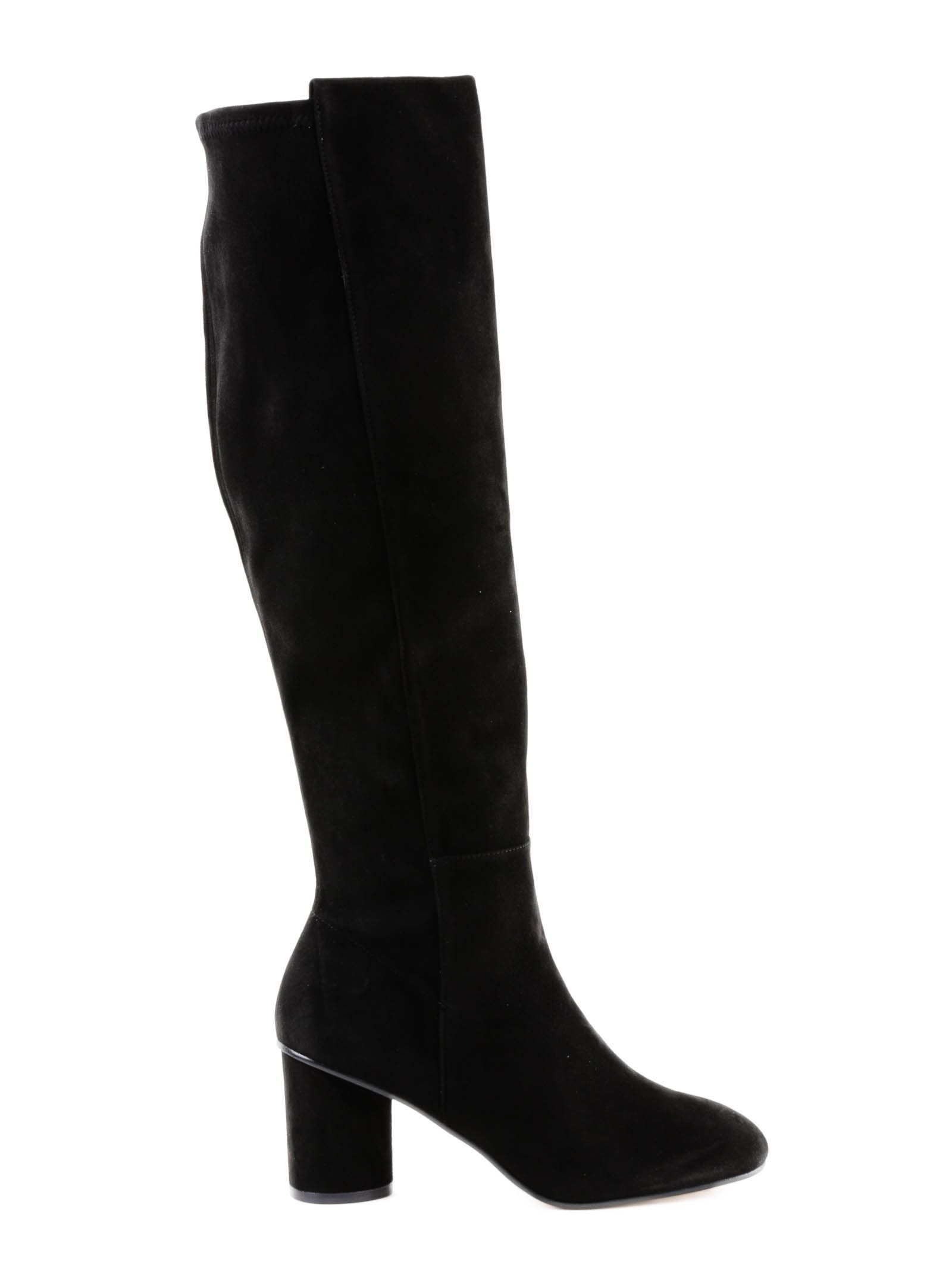 low shipping sale online Stuart Weitzman Eloise boots clearance best seller sale prices UY4LYXnAh