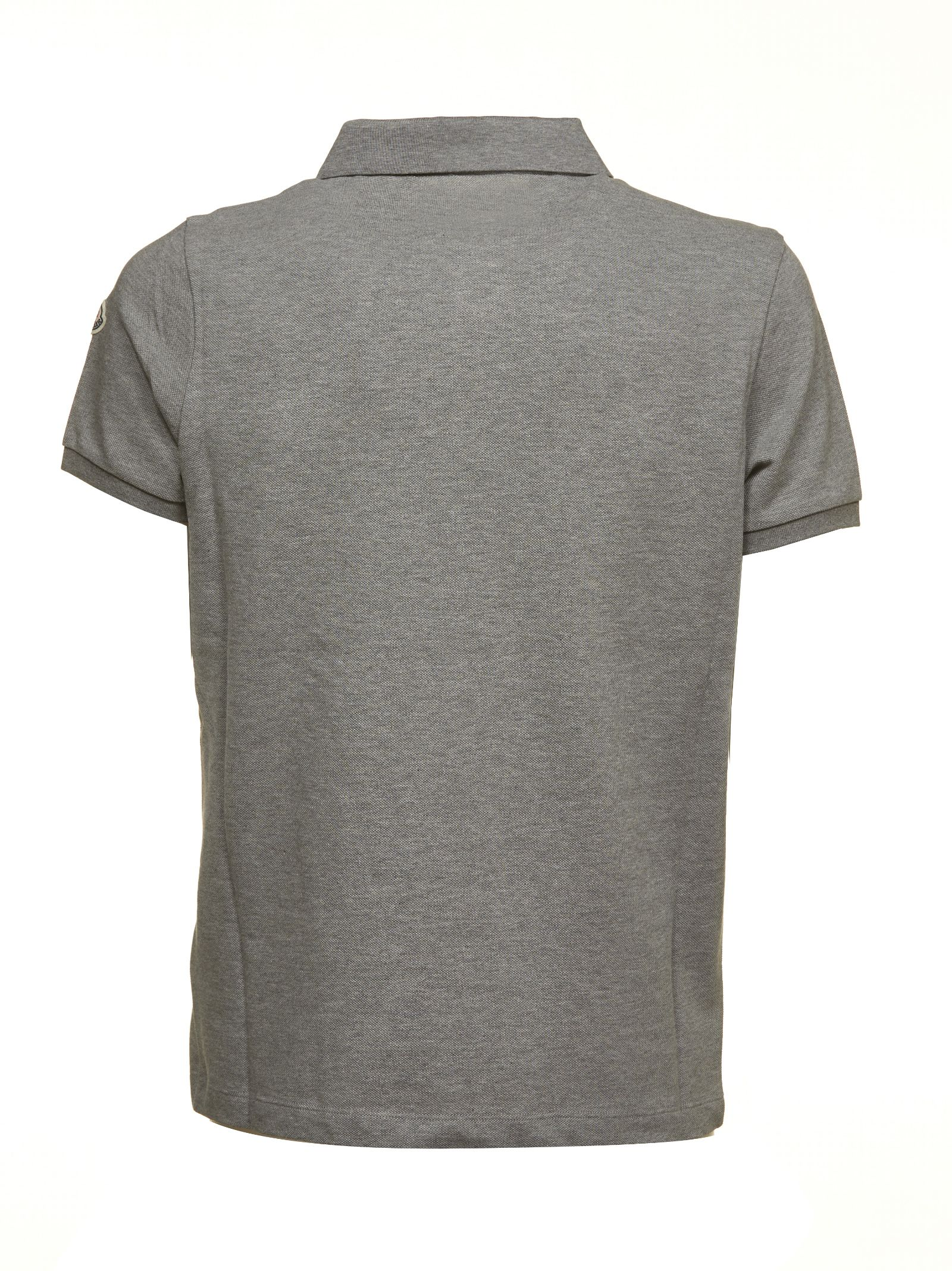 b1dde5649 Mens Designer Polo Shirts Moncler