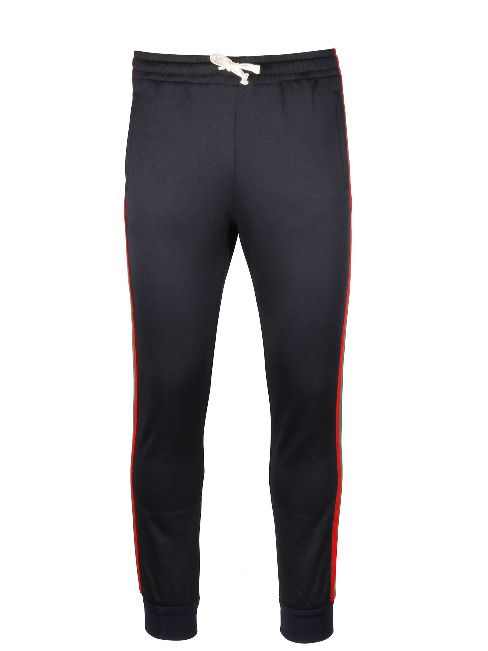 RELAXED TRACK PANTS from Italist.com