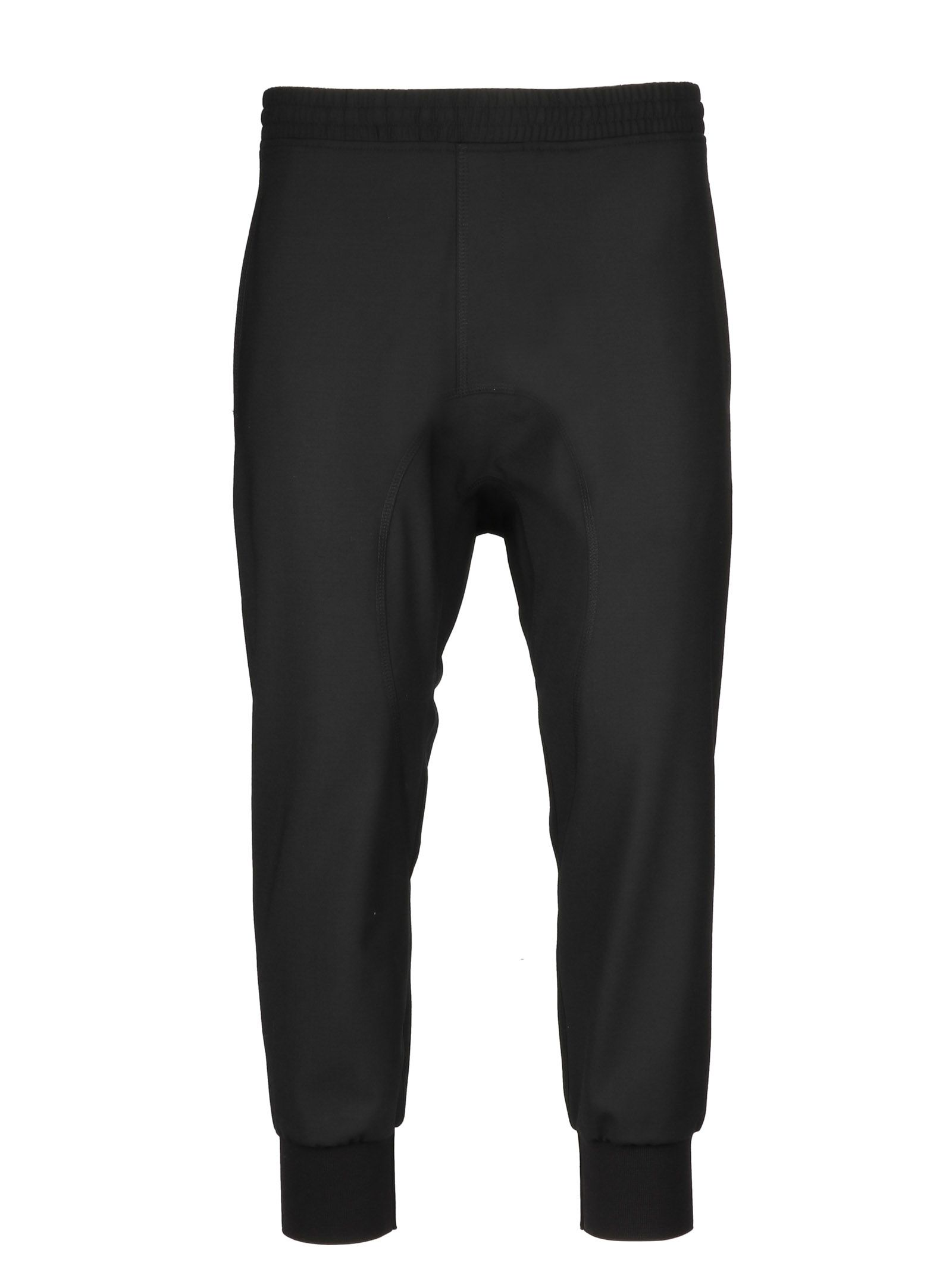 WIDE TRACK PANTS from Italist.com