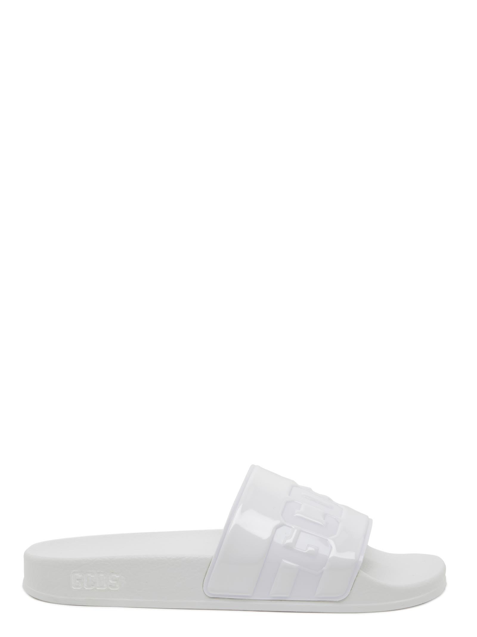 gcds -  Shoes