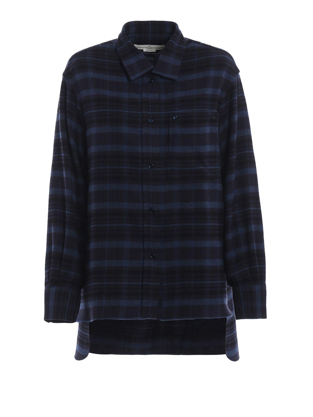 Shirt Ripa