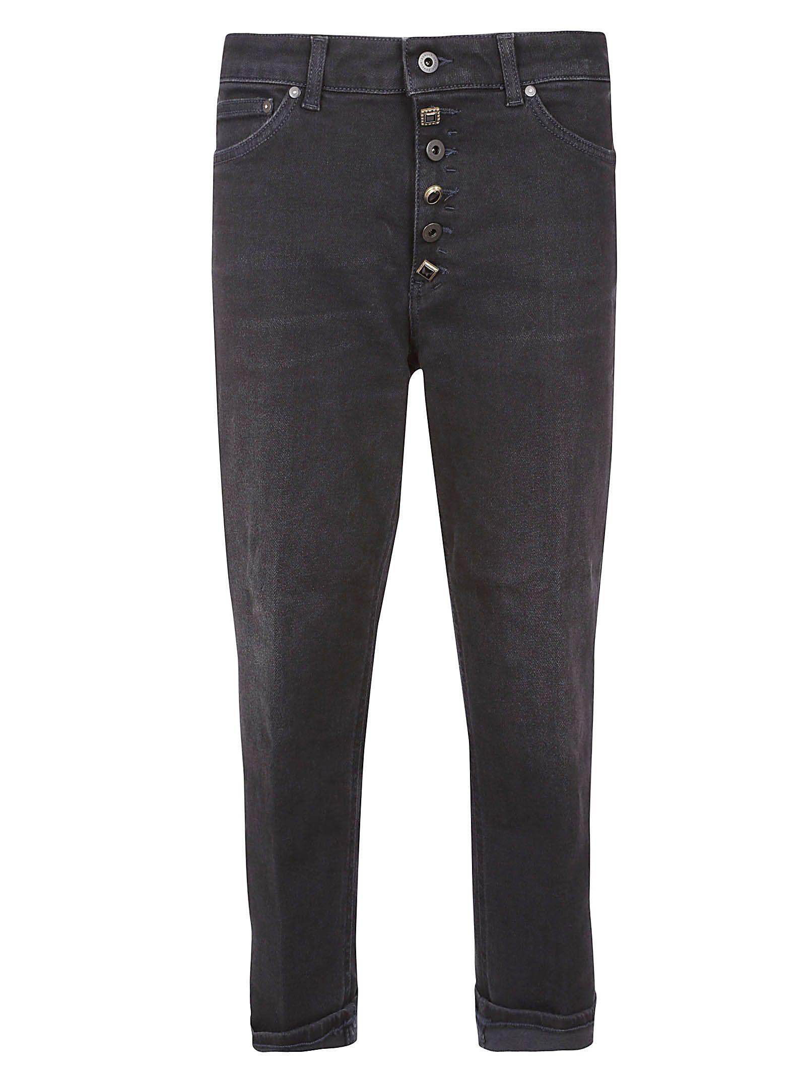 Dondup Koons Jeans