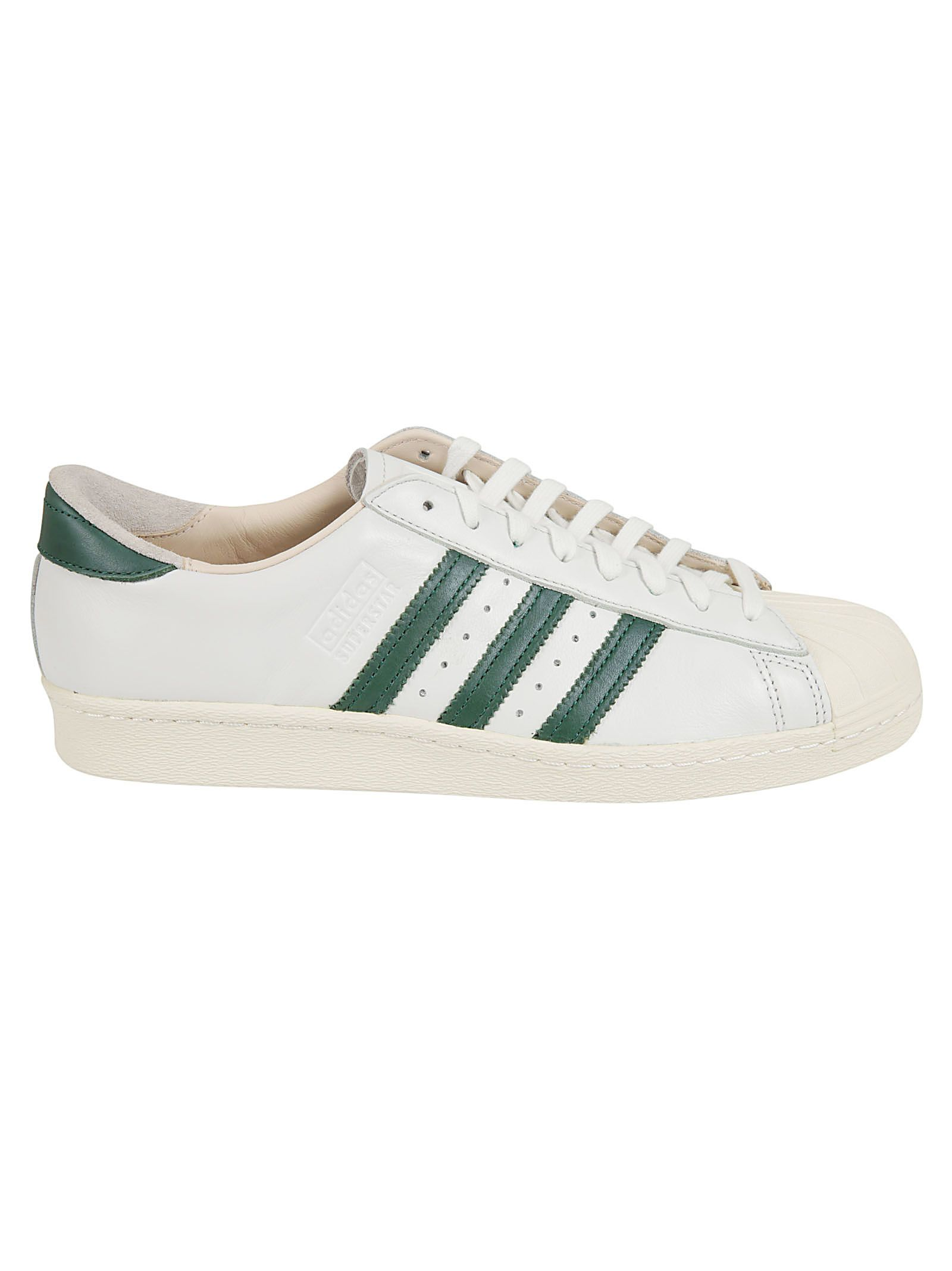 Adidas Originals Sneakers SUPERSTAR 80S RECON SNEAKERS