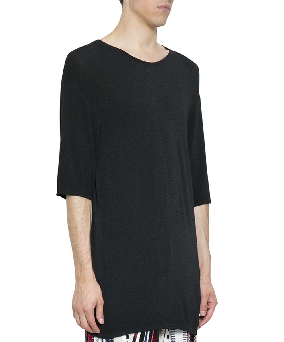 SHIRTS - Shirts Laneus 2018 Cheap Price Multi Coloured DbTzzjD
