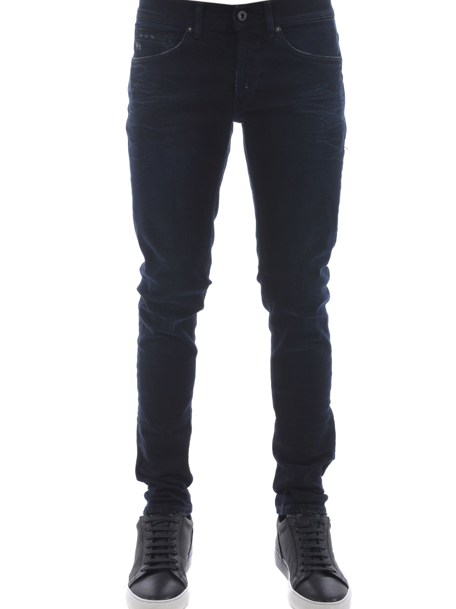 Dondup George Jeans 8431437