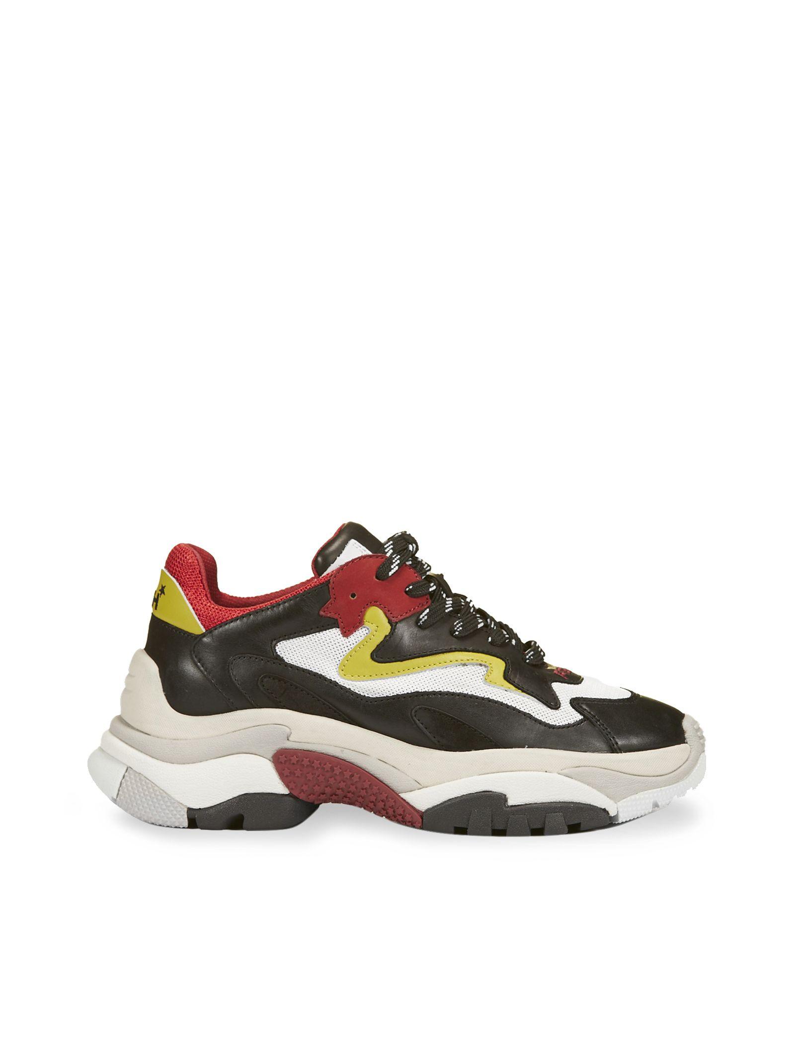 Ash Shoes Size