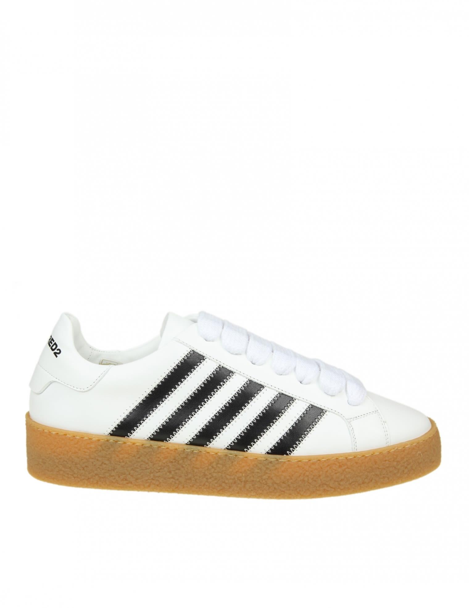 rappers delight sneakers Dsquared2 QKZcQ9gvM