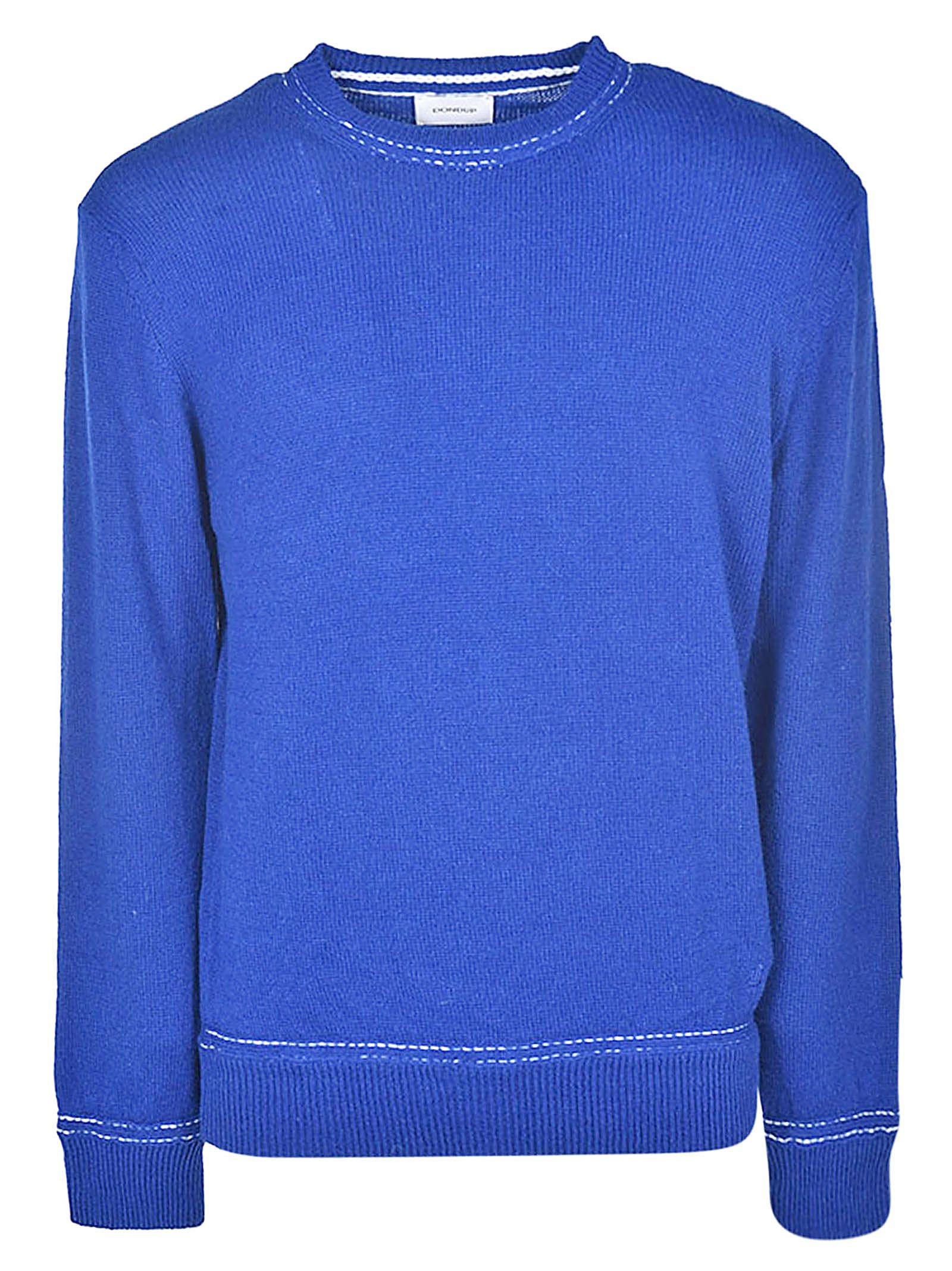 Dondup Classic Sweatshirt