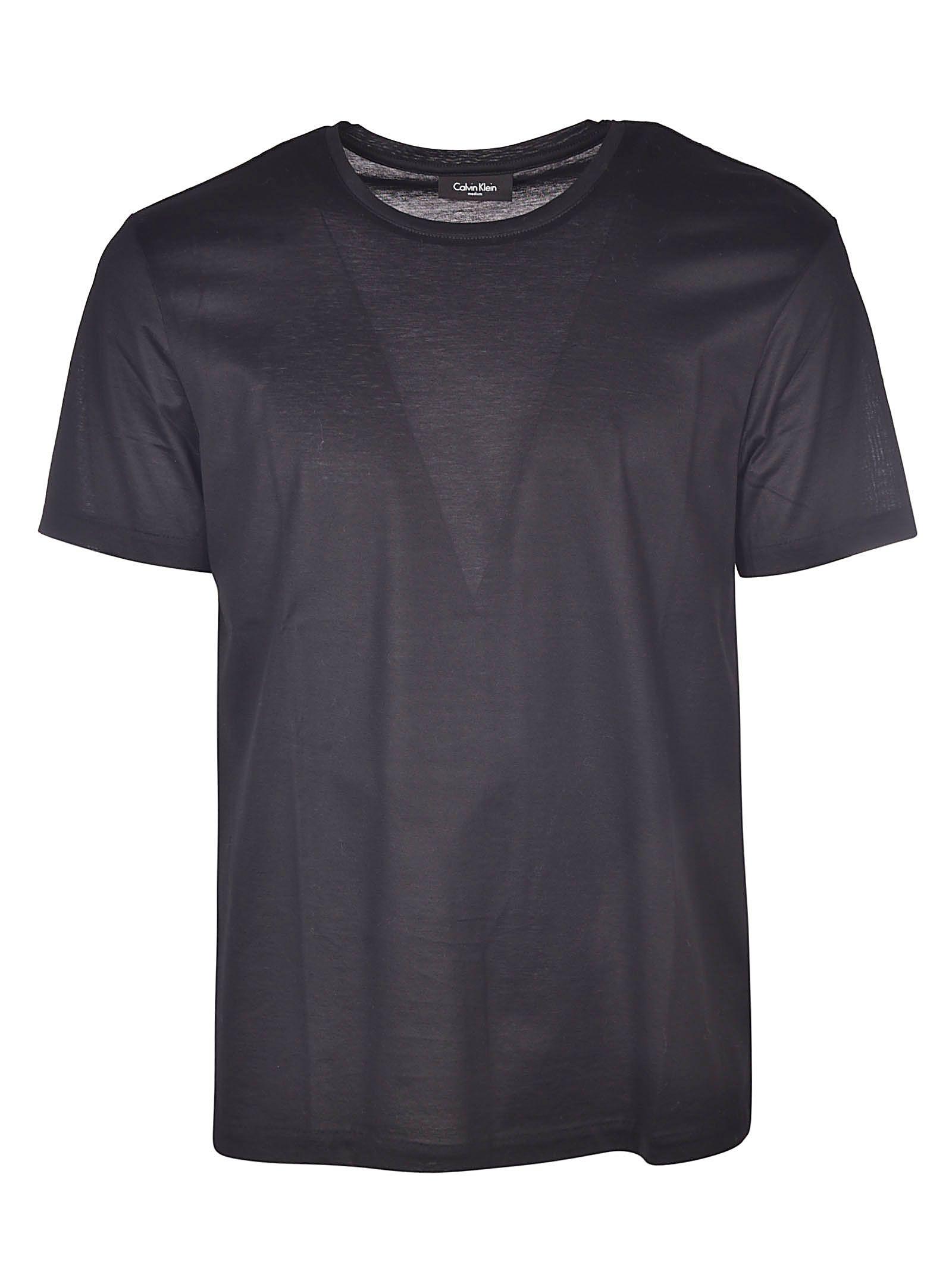 Calvin Klein Classic T-shirt
