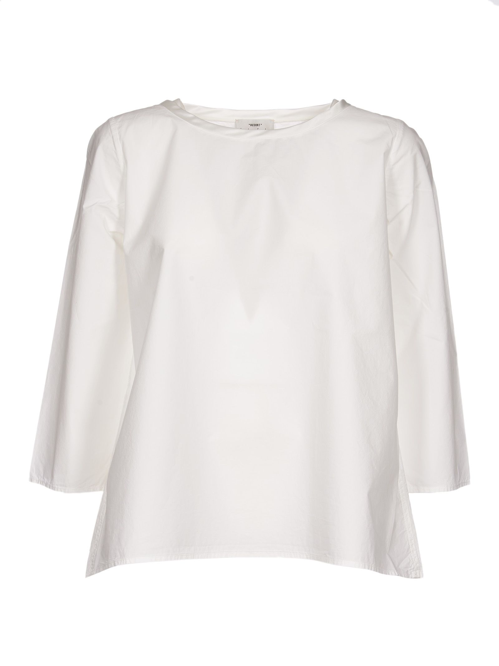 TOPWEAR - Tops Ivories Clearance Online Fake Outlet Collections Pictures Sale Online c2WYvW