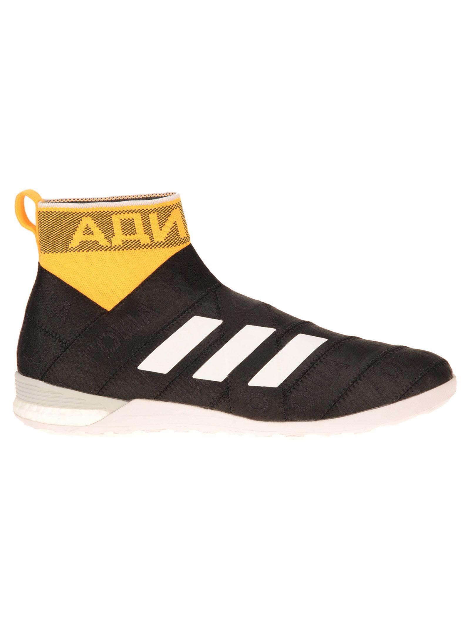 Gosha Rubchinskiy Adidas Nmz Sneaker 10562221
