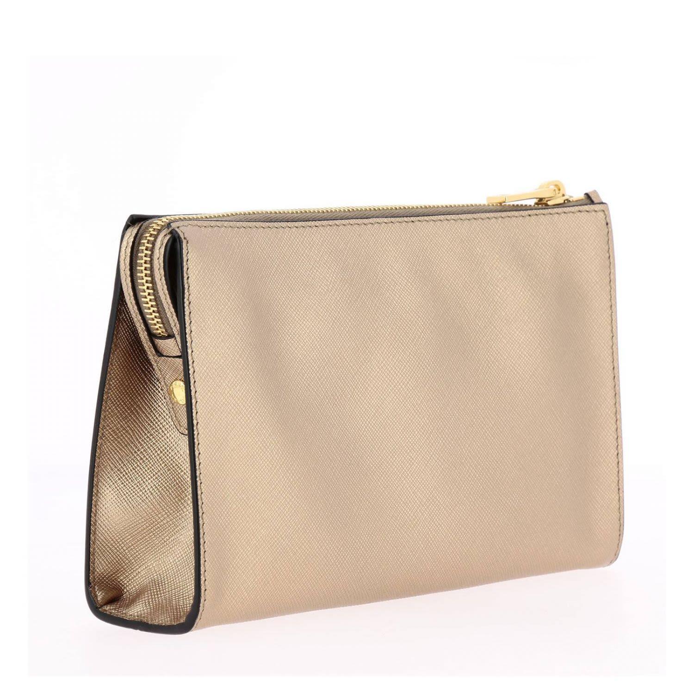 015a1e2caf79 ... ireland prada mini bag mini bag women prada gold 77d07 edd4b