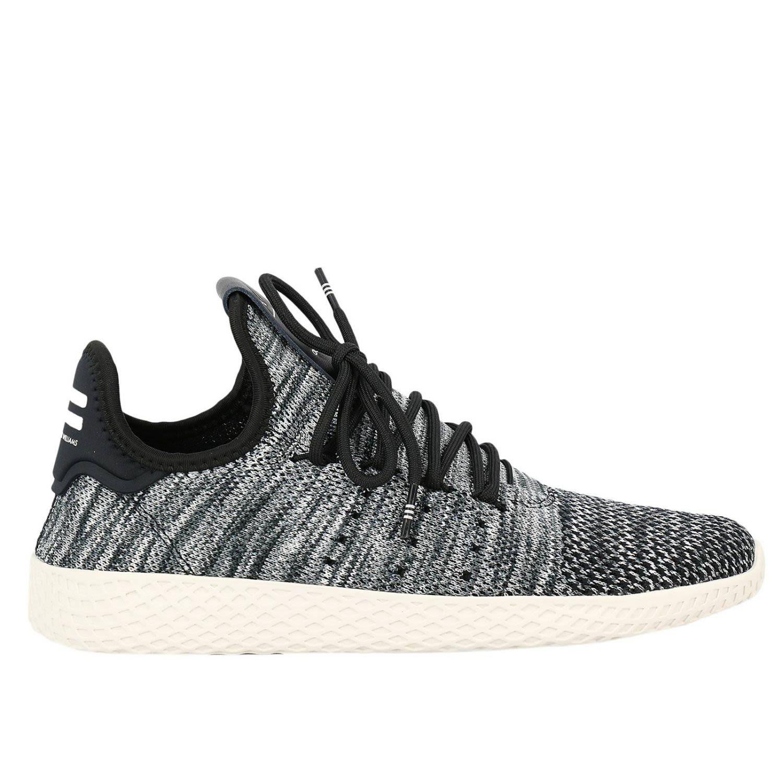 Sneakers Adidas Pharrell Williams Pw Tennis Sneakers Hu Pk 10540915