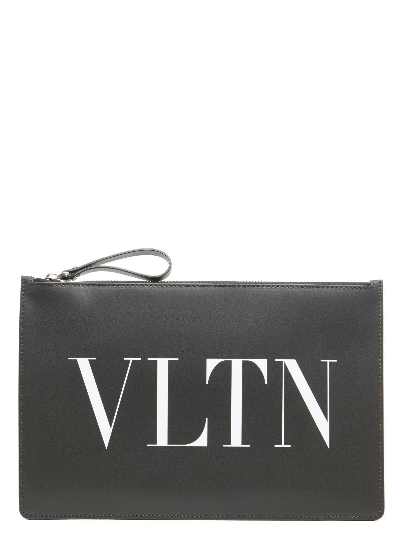 VALENTINO VLNT BAG