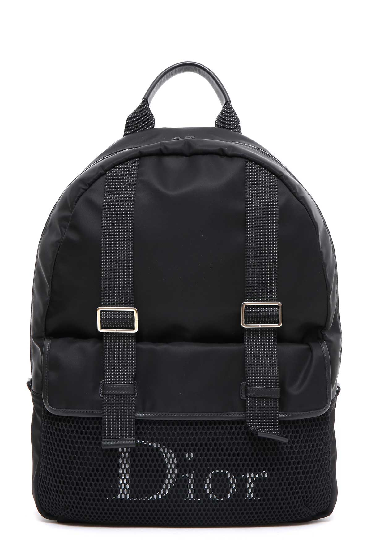 DIOR HOMME PLAYGROUND BACKPACK
