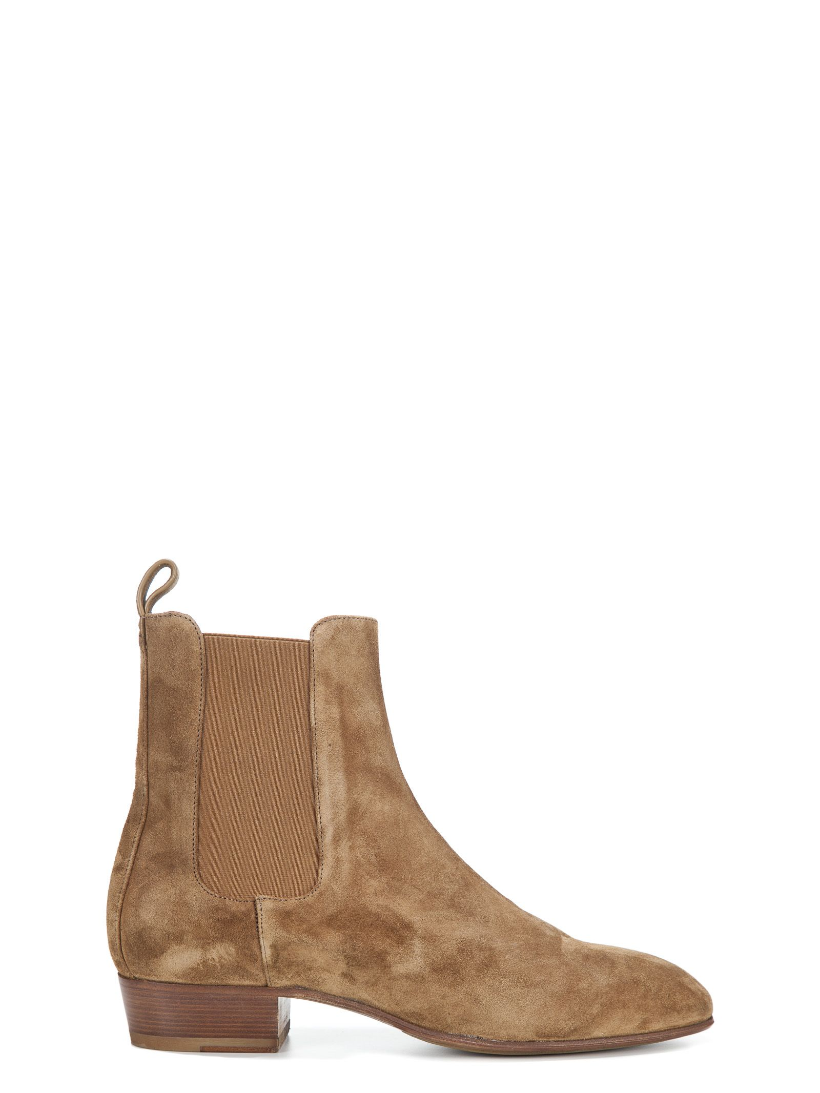 Cheap Websites Buy Cheap Best Place FOOTWEAR - Ankle boots Represent Fast Delivery Online Best Prices Really Cheap Online ULLsuuCpd